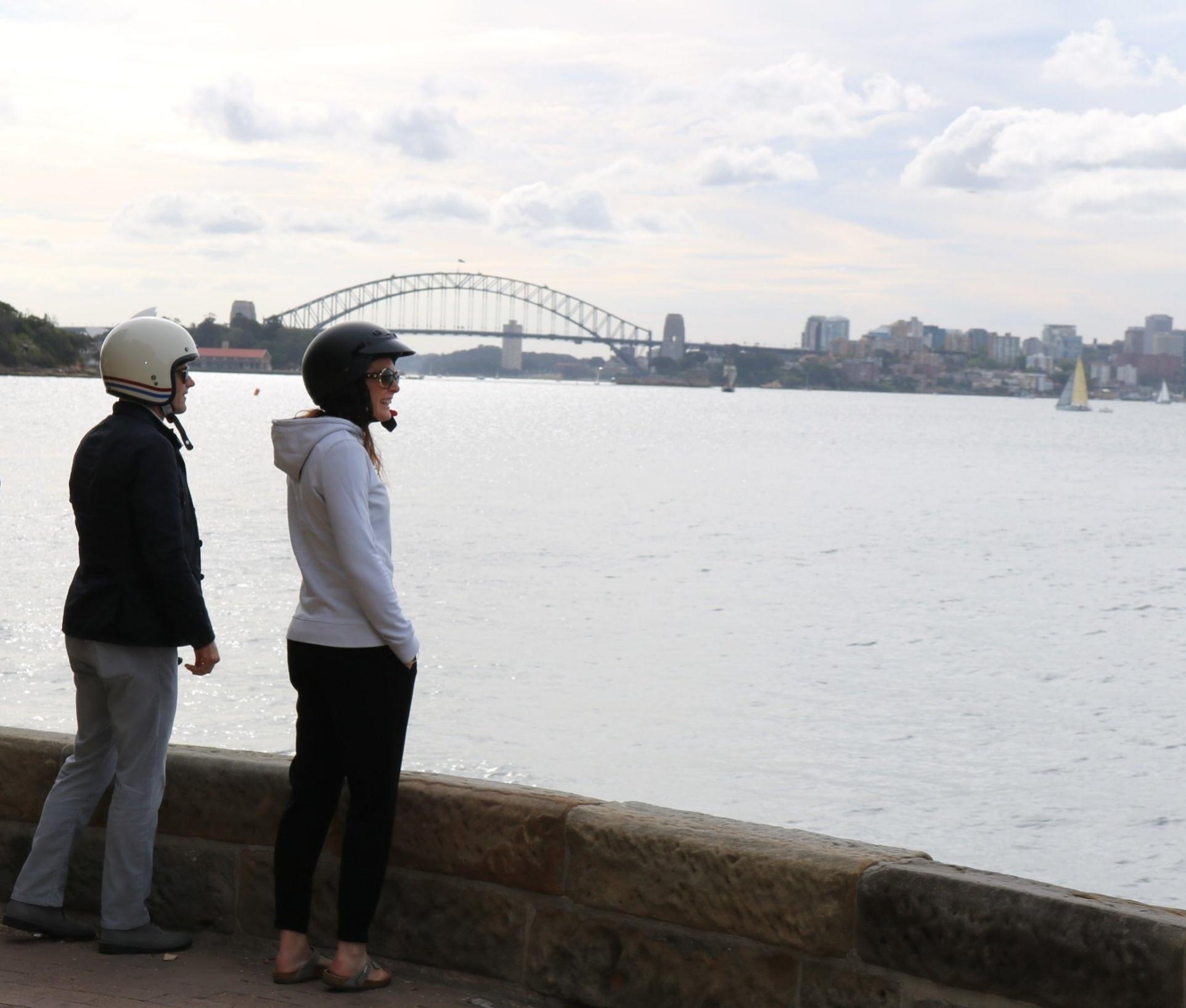 harbour-views-bespoke-tour.JPG
