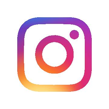 instagram-sydney-sidecar.png