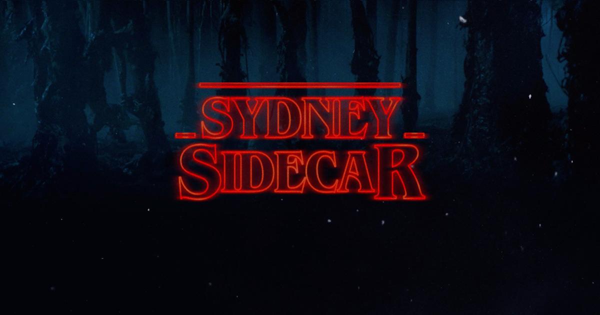 sydney-sidecar.png