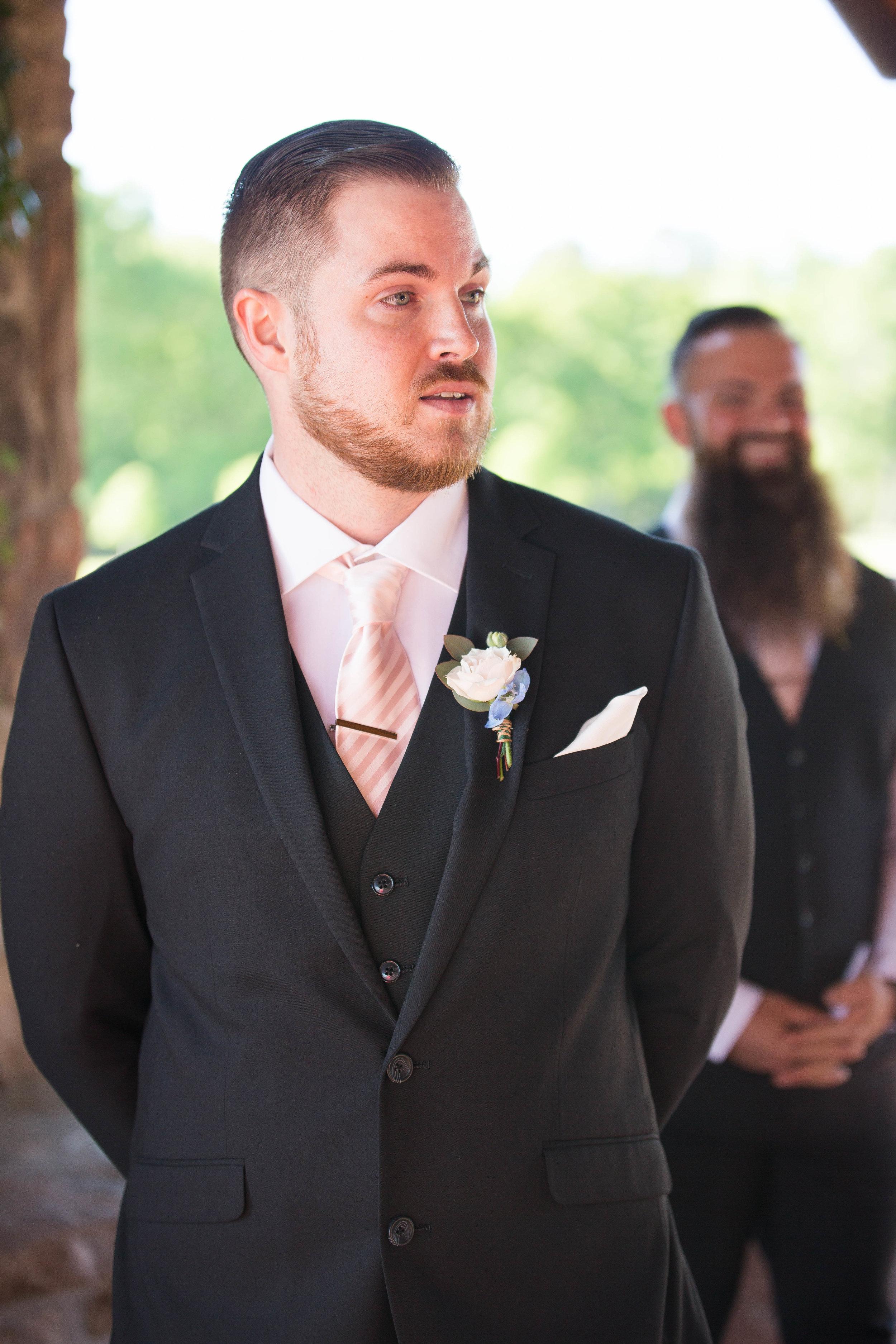 Wedding-80.jpg