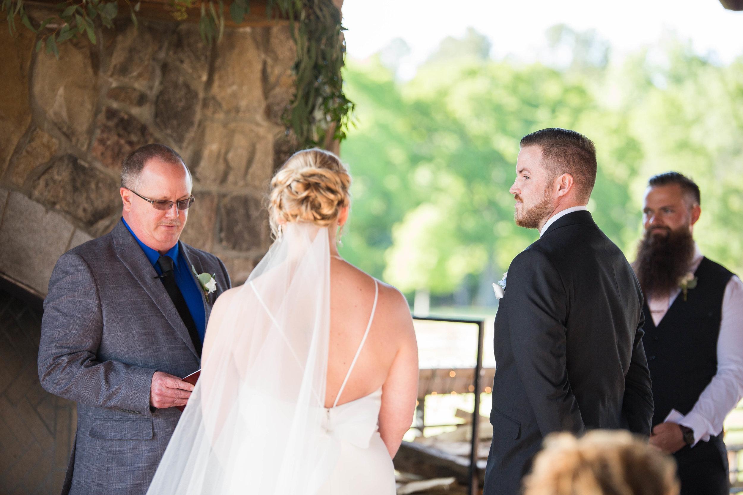 Wedding-93.jpg