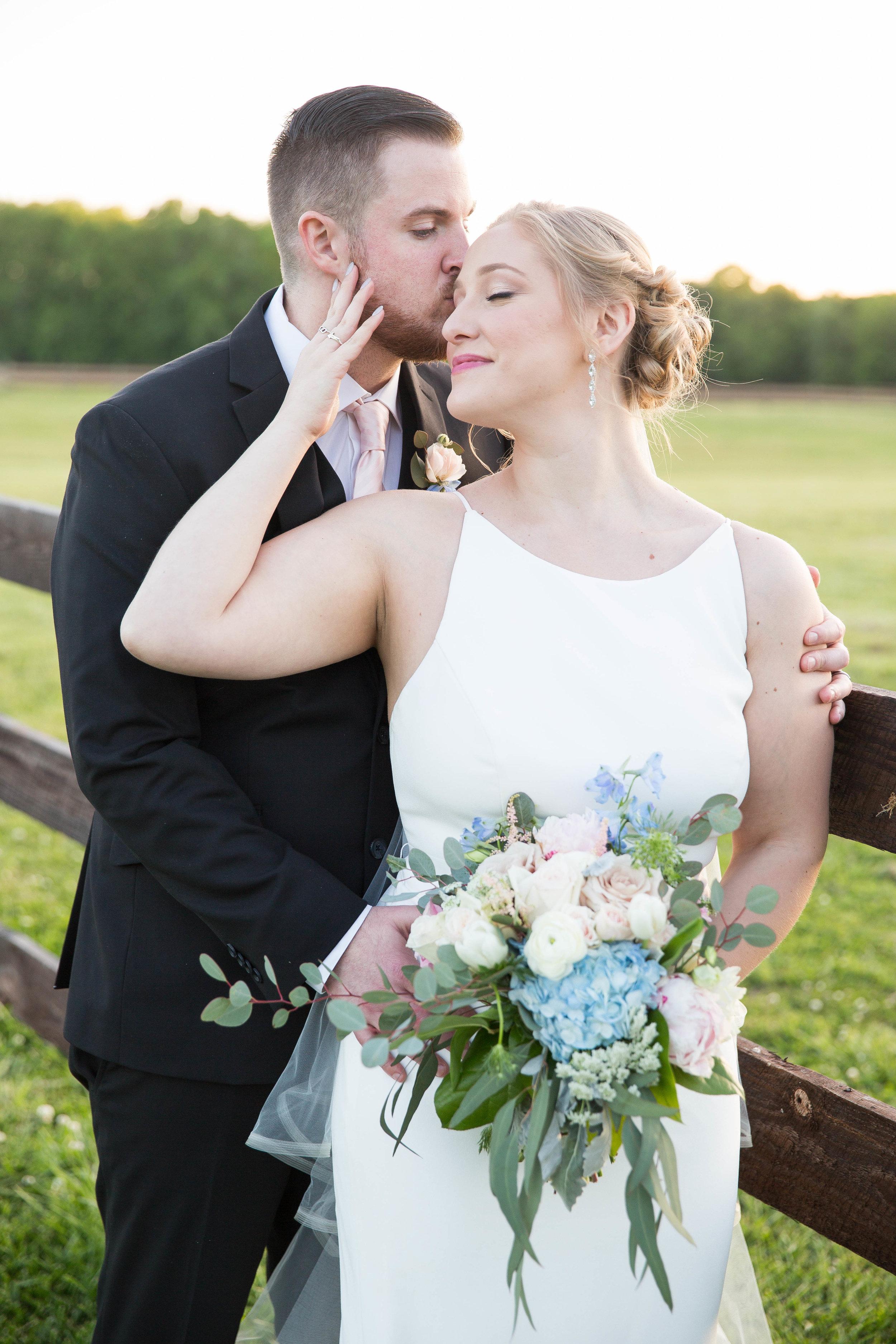 Wedding-258.jpg