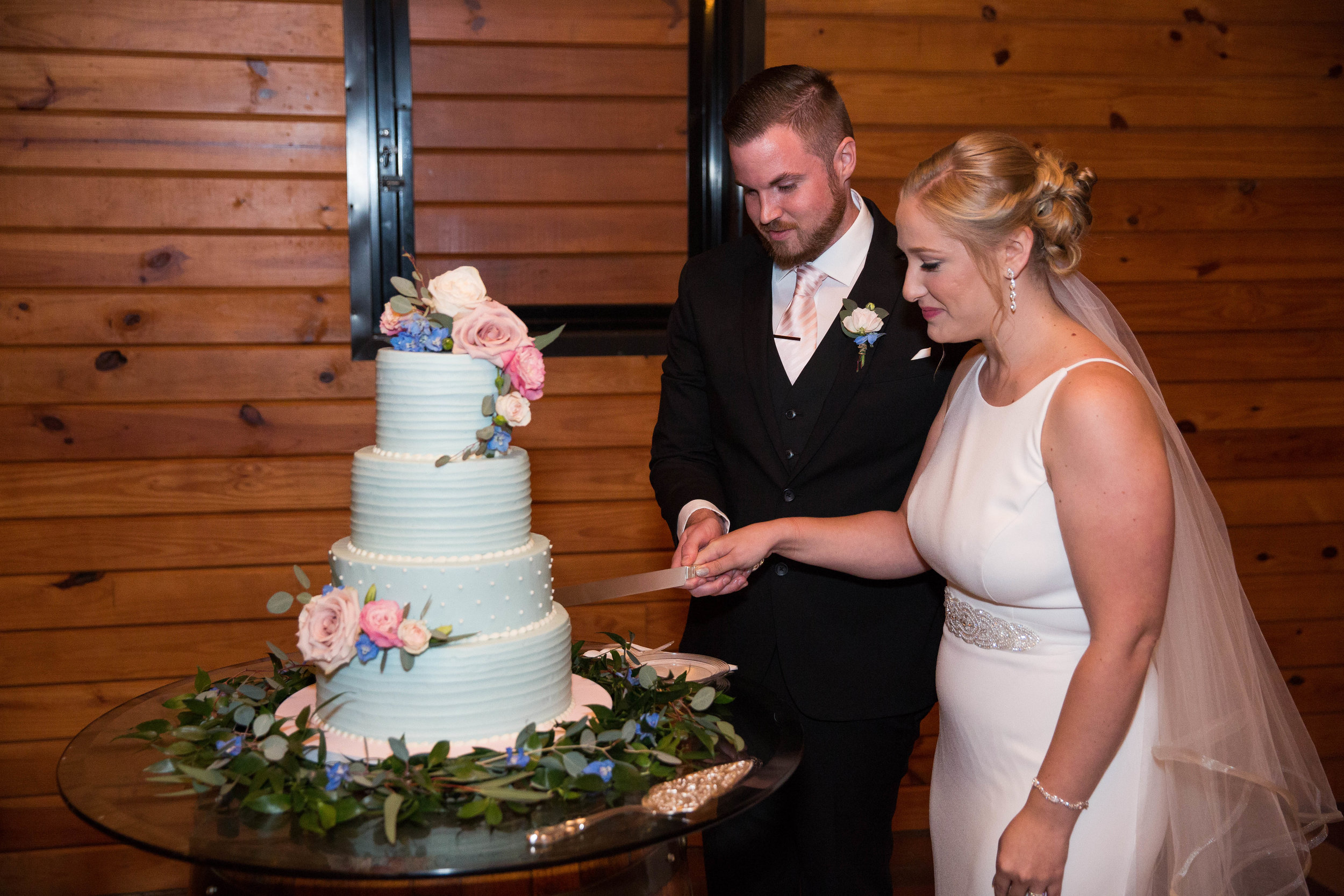 Wedding-297.jpg