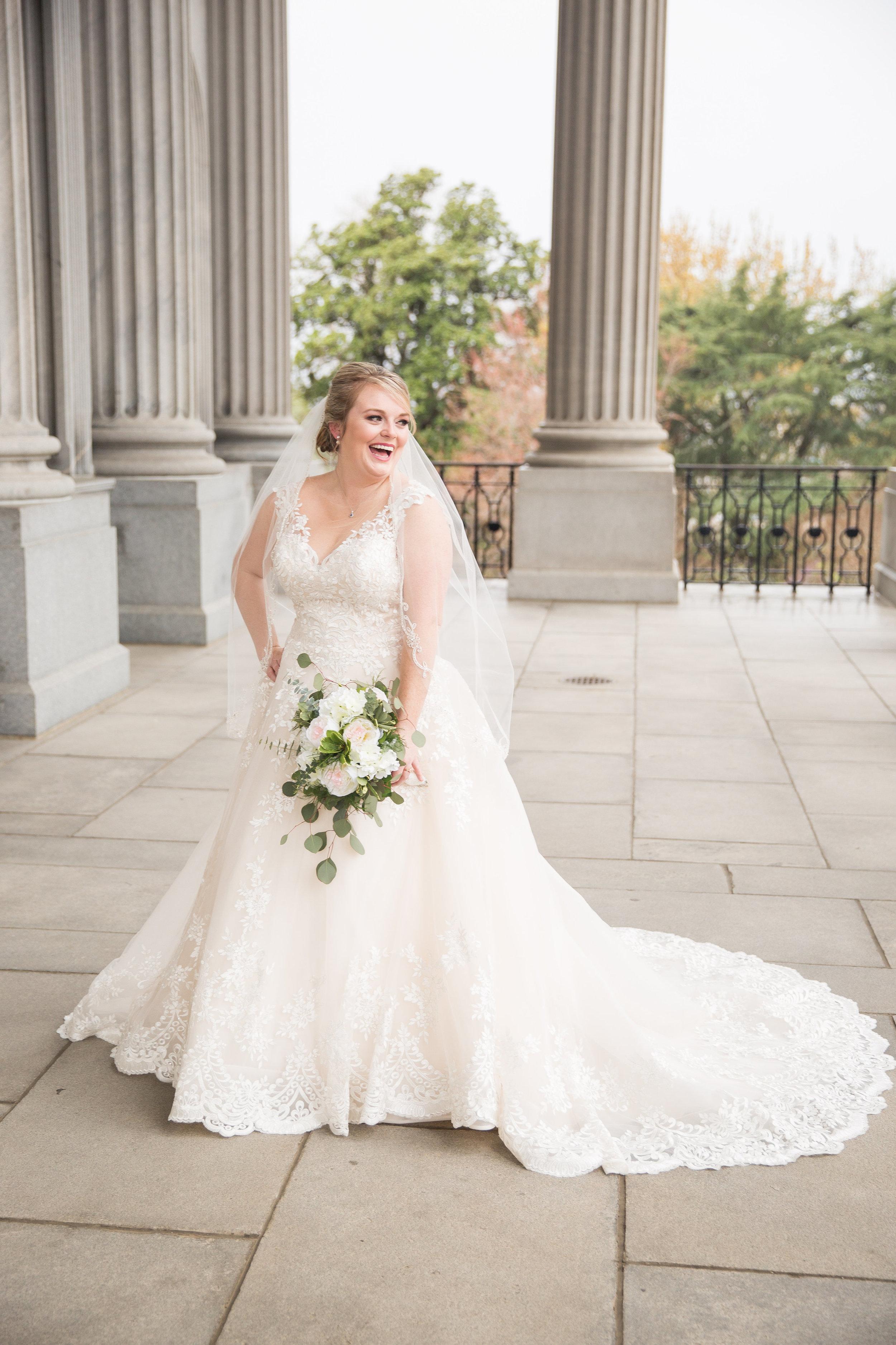 rebecca bridals-rebecca bridals-0096.jpg