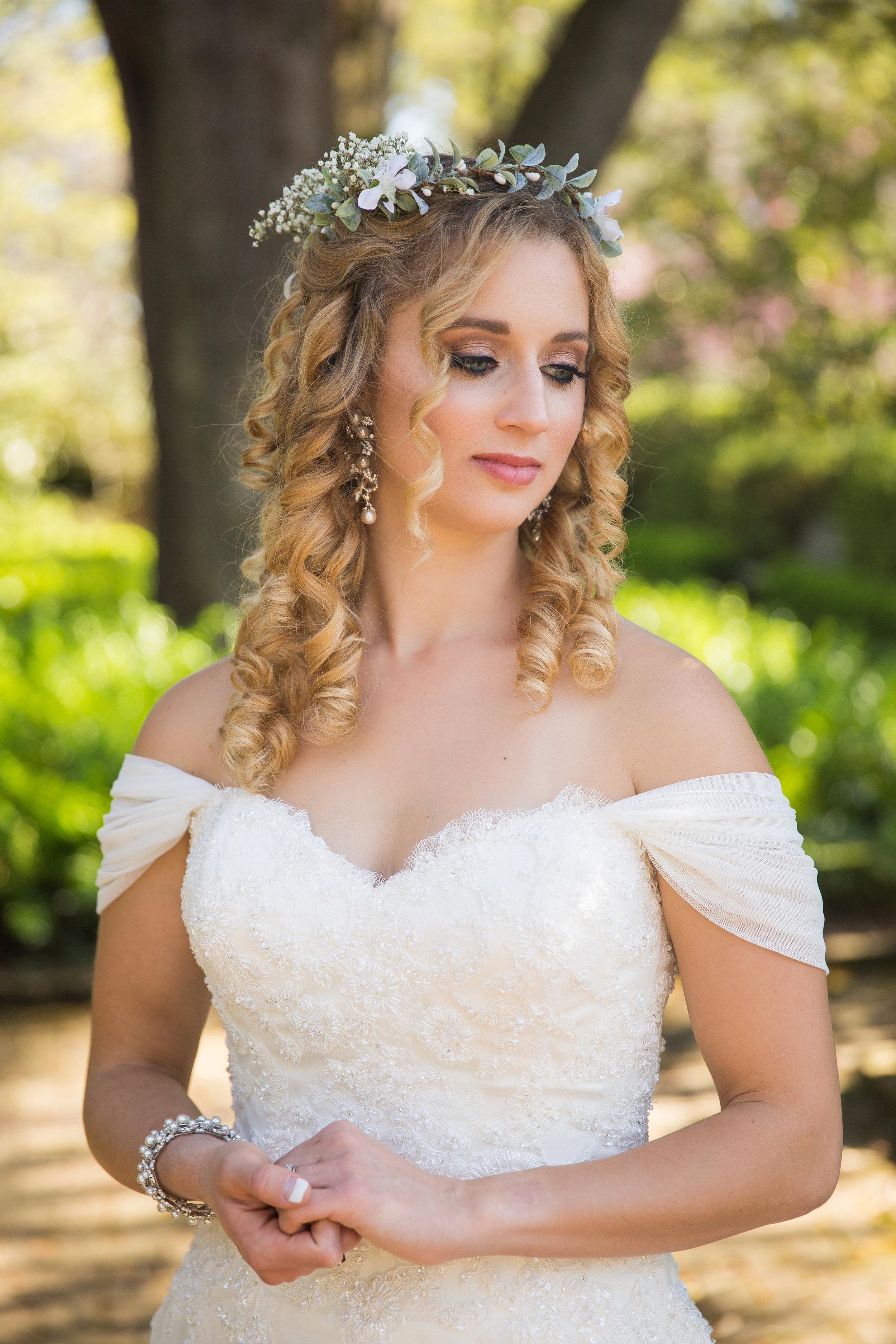 meredith bridals-meredith bridals-0018.jpg