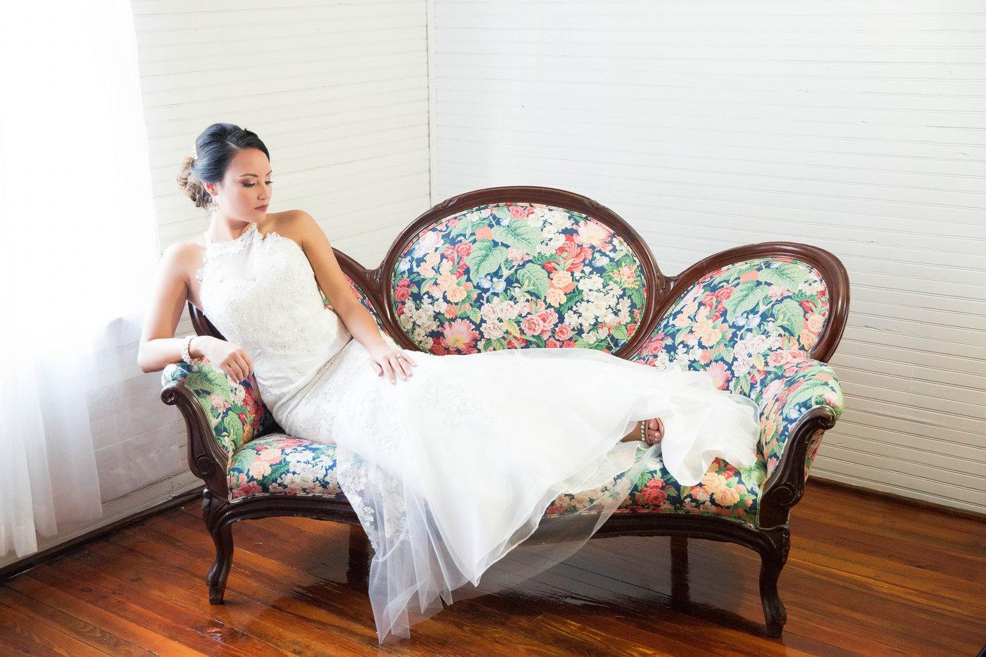 krishan bridals-New folder-0002.jpg