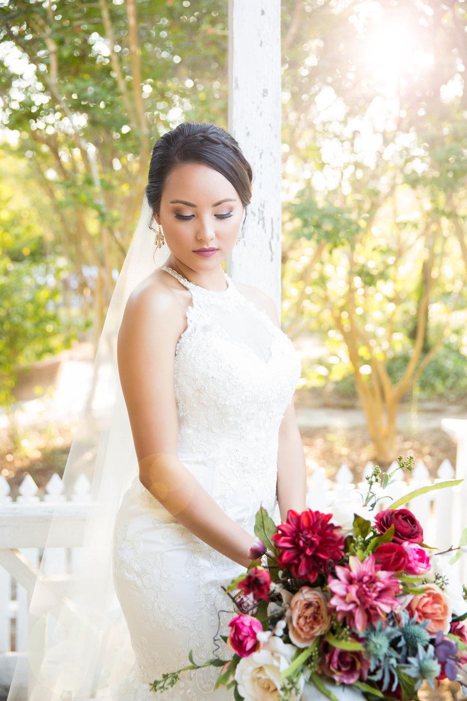 krishan bridals-New folder-0062.jpg