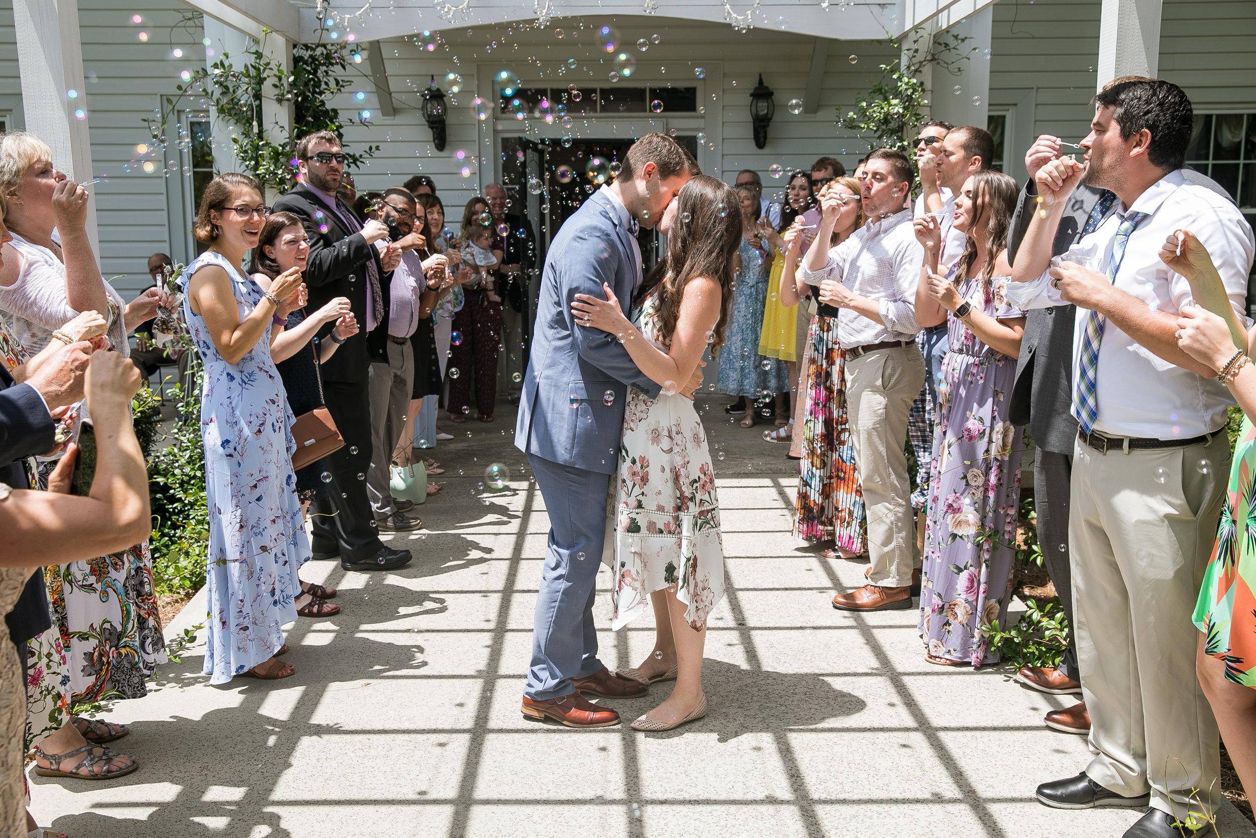 wedding-369 - Copy.JPG