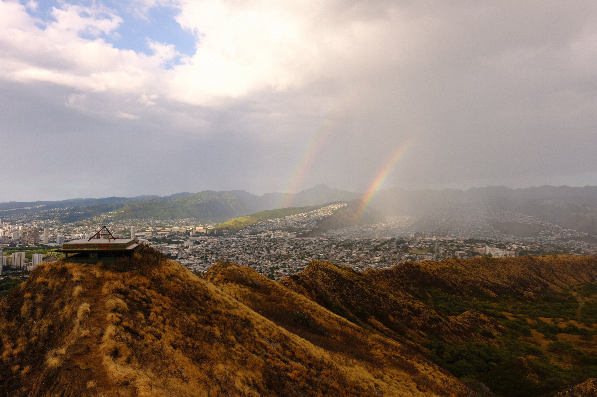 HAWAII DEC 28.jpg