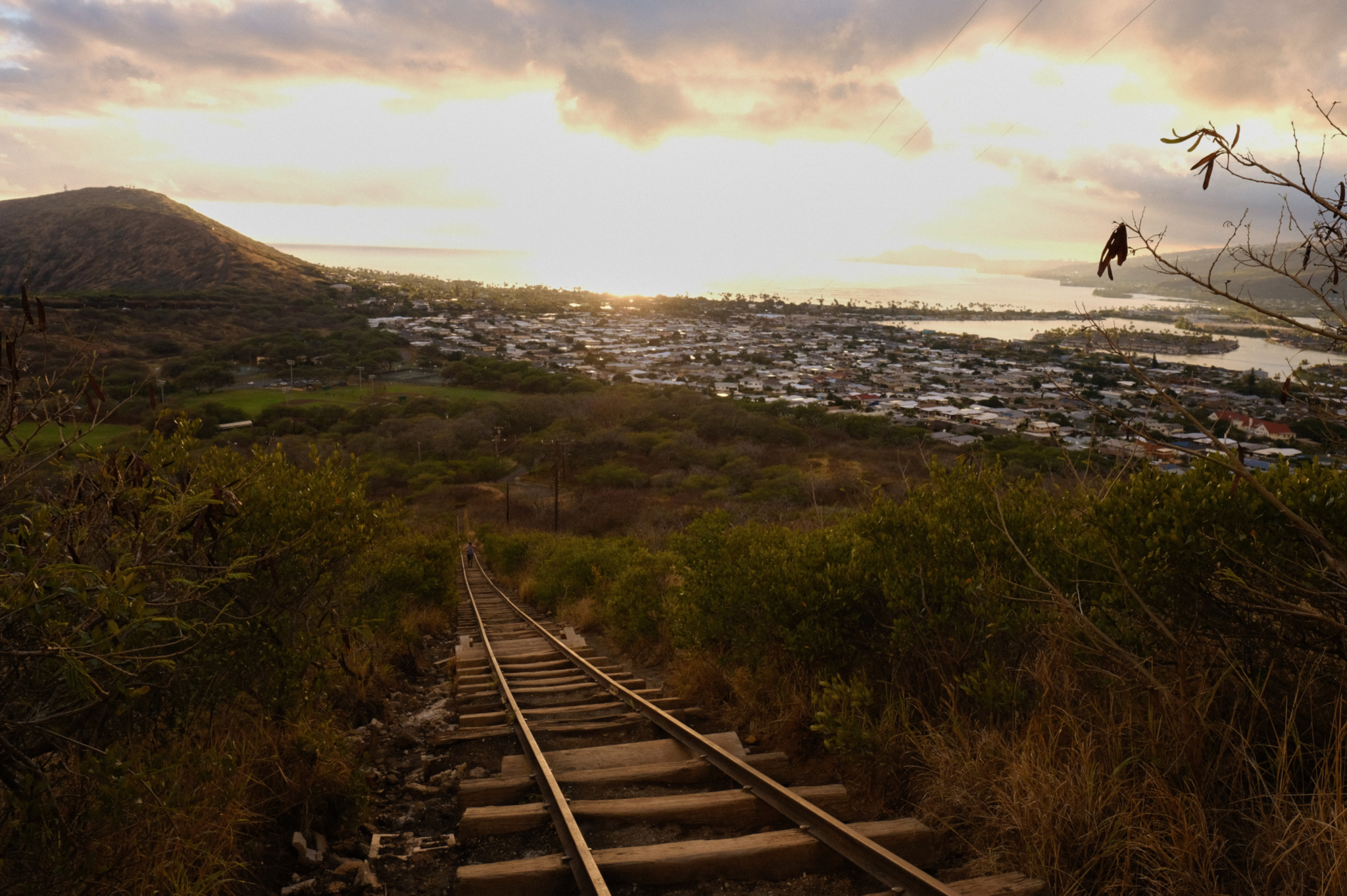 HAWAII DEC 169.jpg