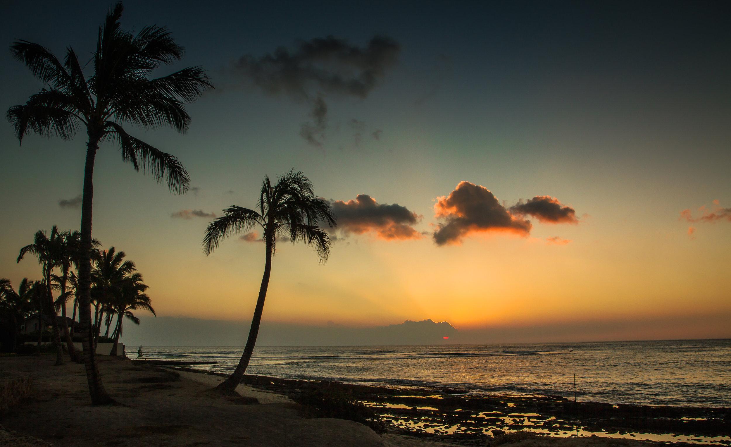 Wainae Sunset.jpg