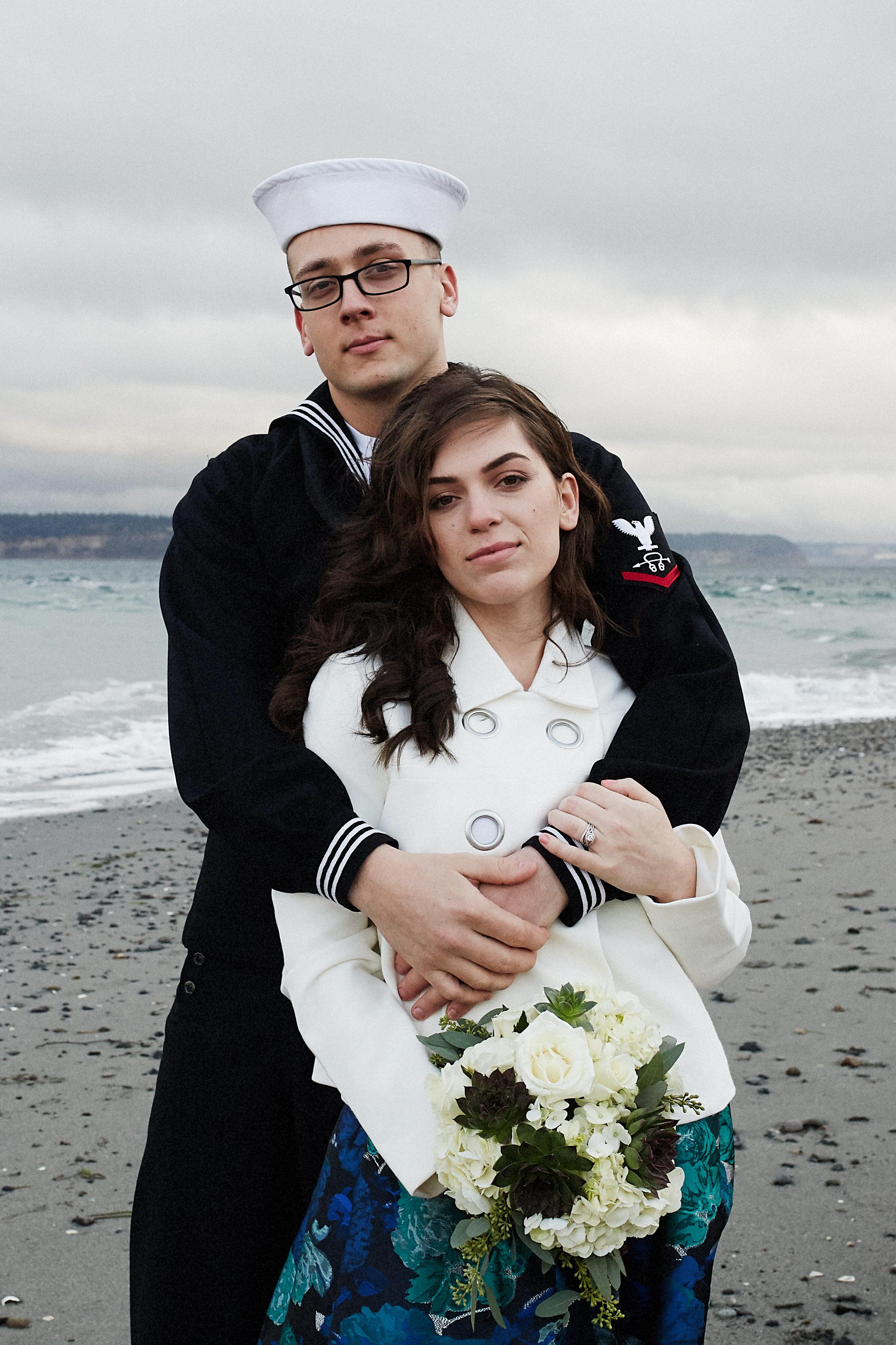FELICIA_KAISER_WEDDING 31.jpg