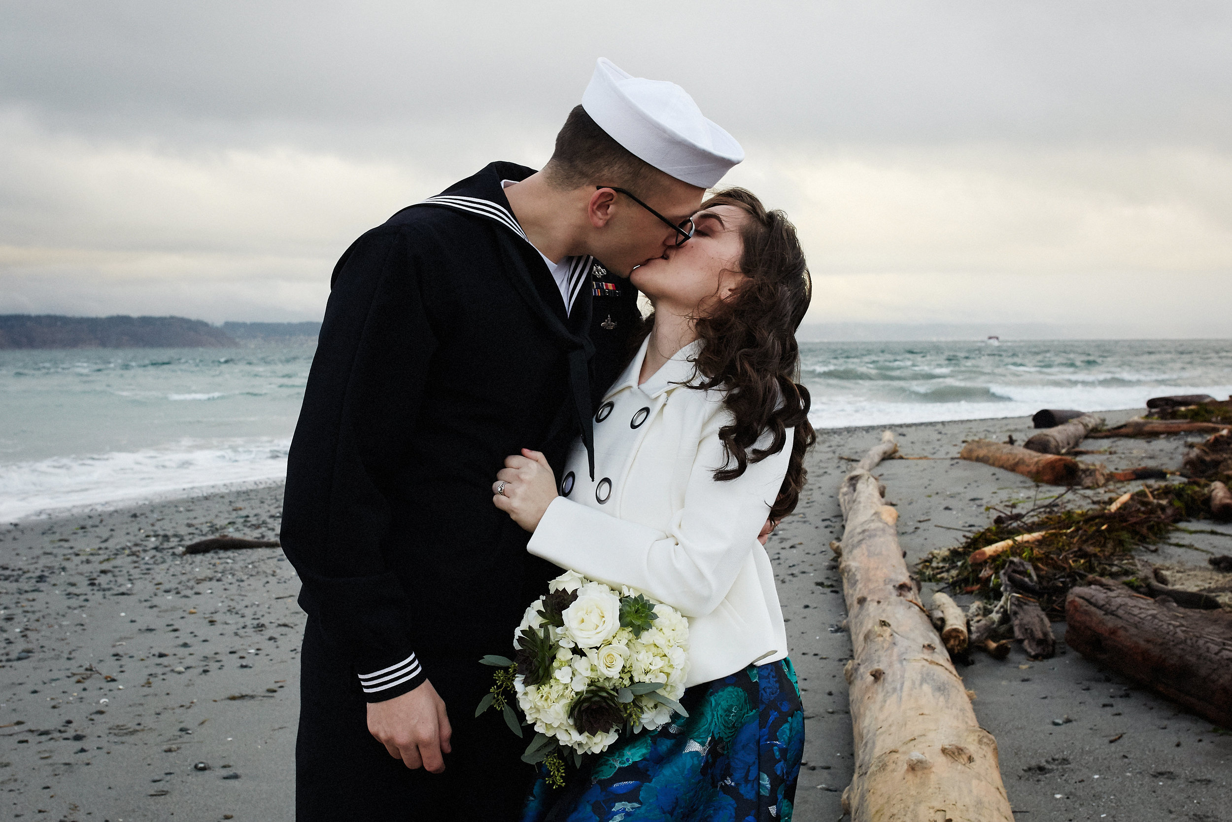 FELICIA_KAISER_WEDDING 38.jpg