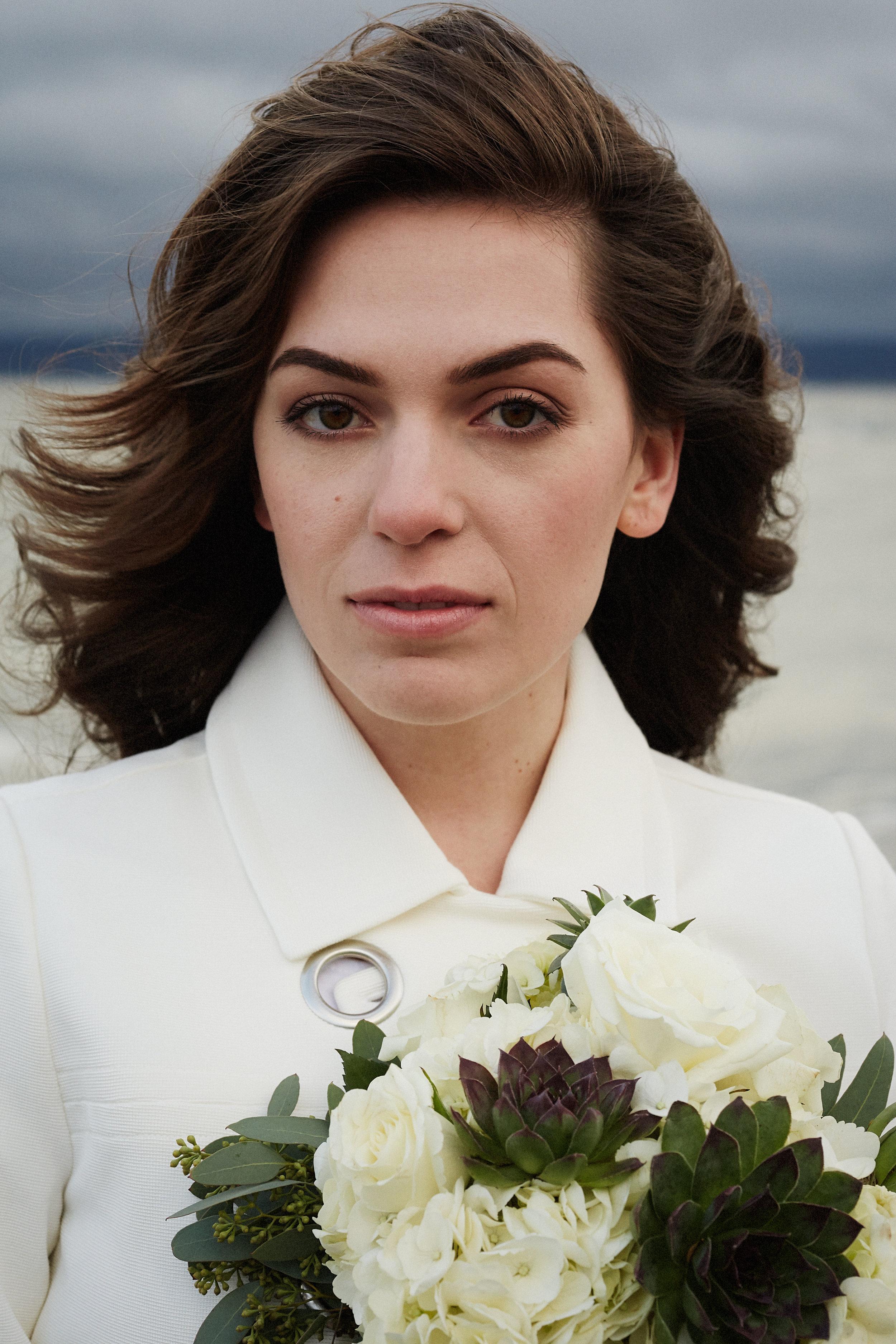 FELICIA_KAISER_WEDDING 74.jpg