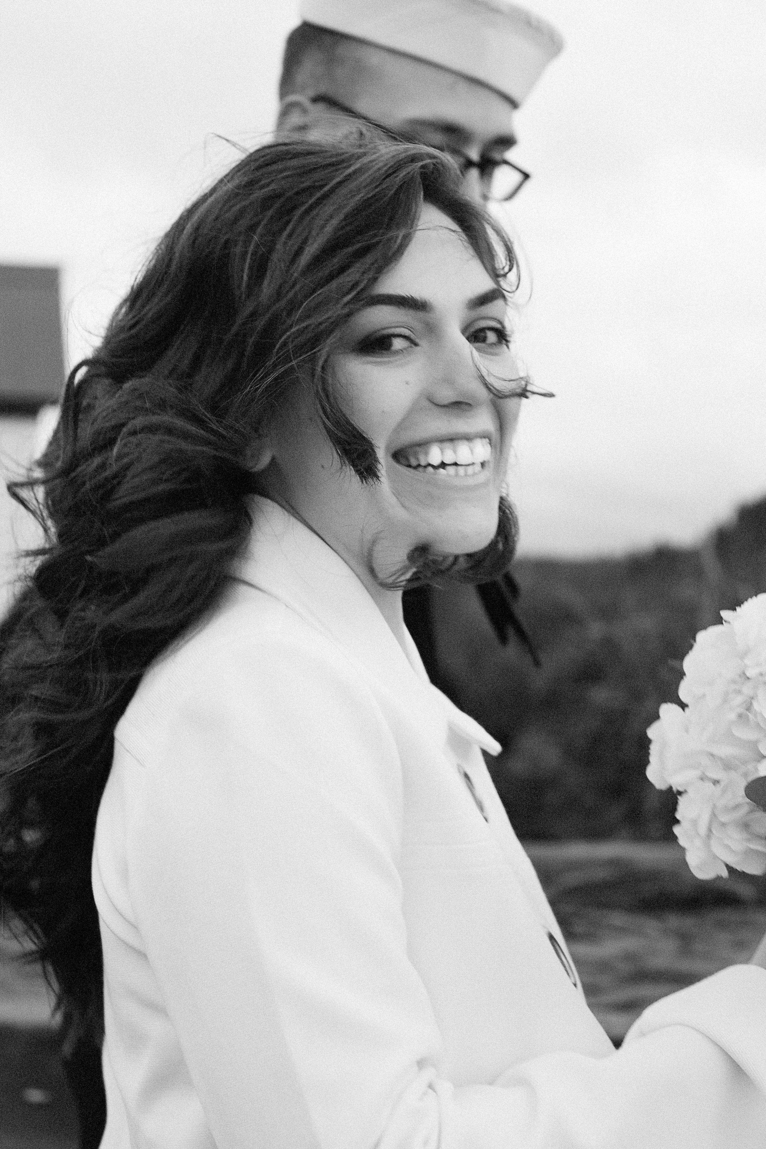 FELICIA_KAISER_WEDDING 105.jpg