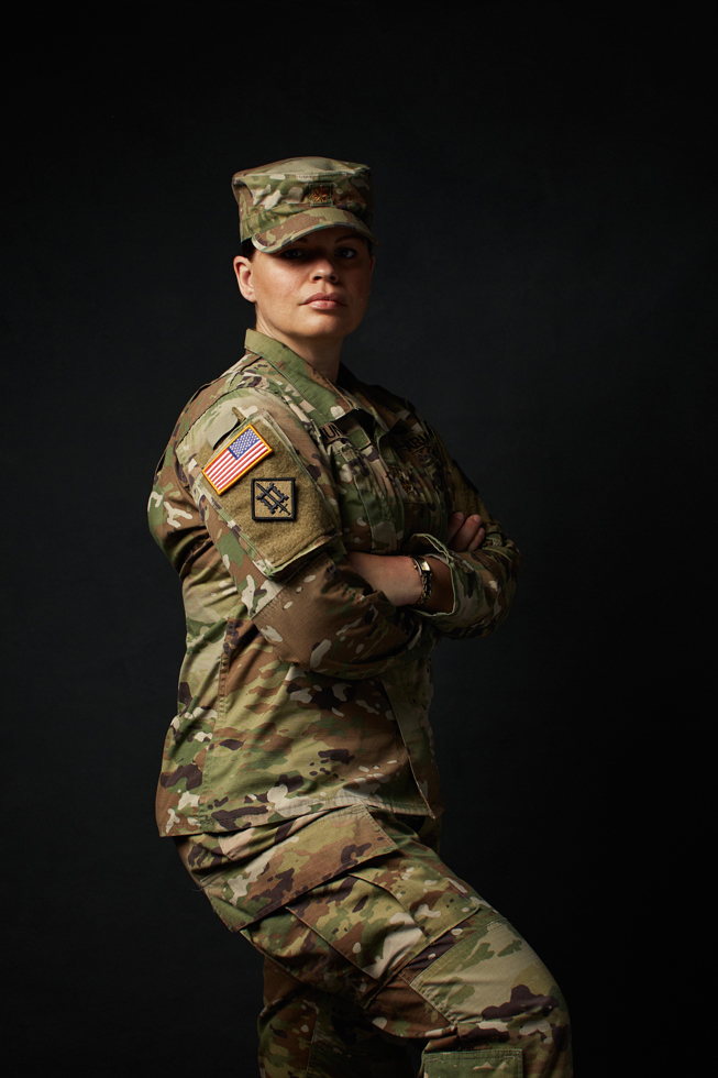 Jenn-McIntyre-Portraits-Military-Women-Public-Affairs-Officer.jpg