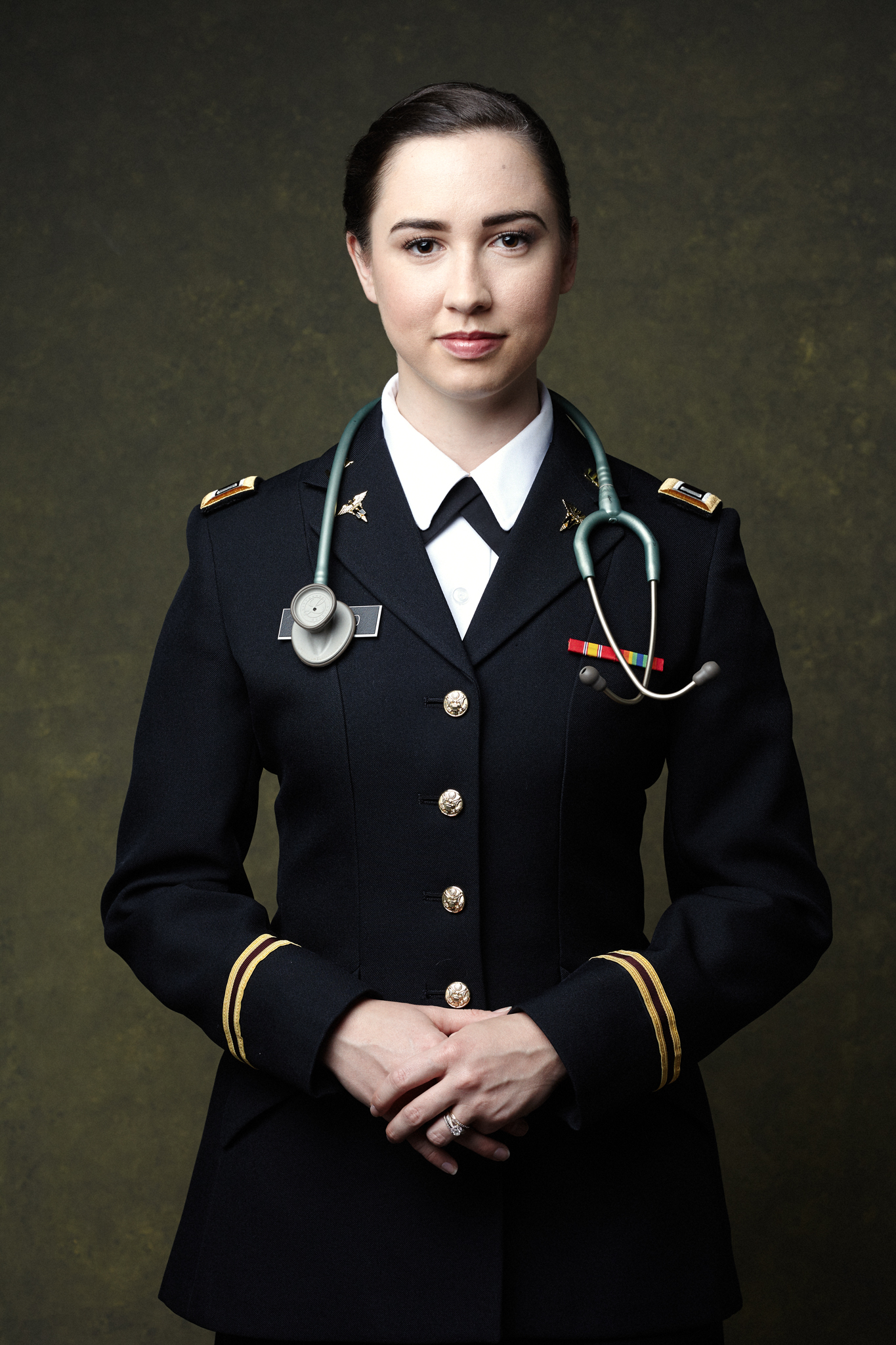 Military-Women-Project-Jenn-McIntyre-LaurenCross.jpg