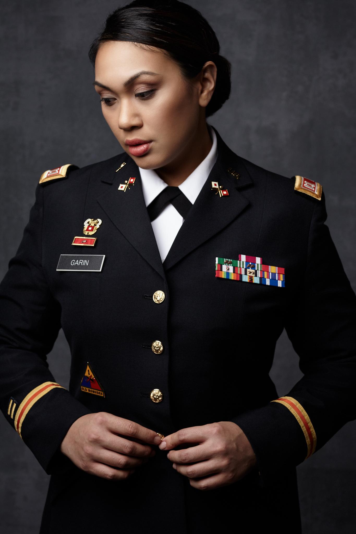 Military-Women-Project-Jenn-McIntyre-AianaGarin.jpg