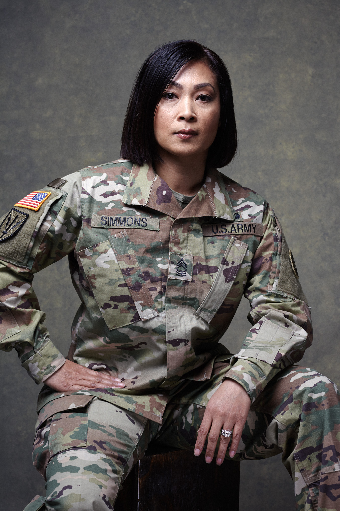 Jenn-McIntyre-Military-Women-Simmons.jpg