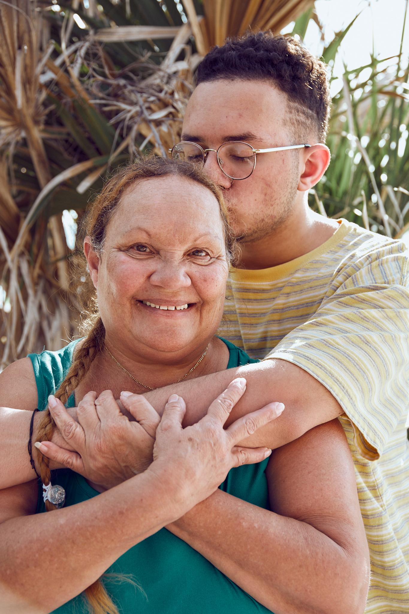 SANTIAGO_FAMILY 167-HI RES.jpg