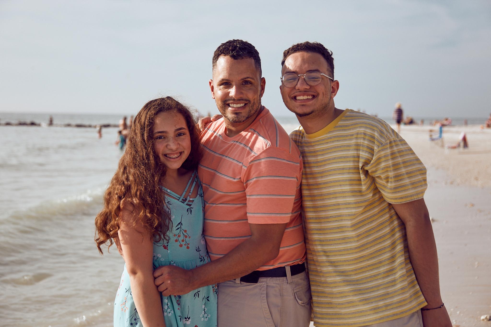 SANTIAGO_FAMILY 231-HI RES.jpg