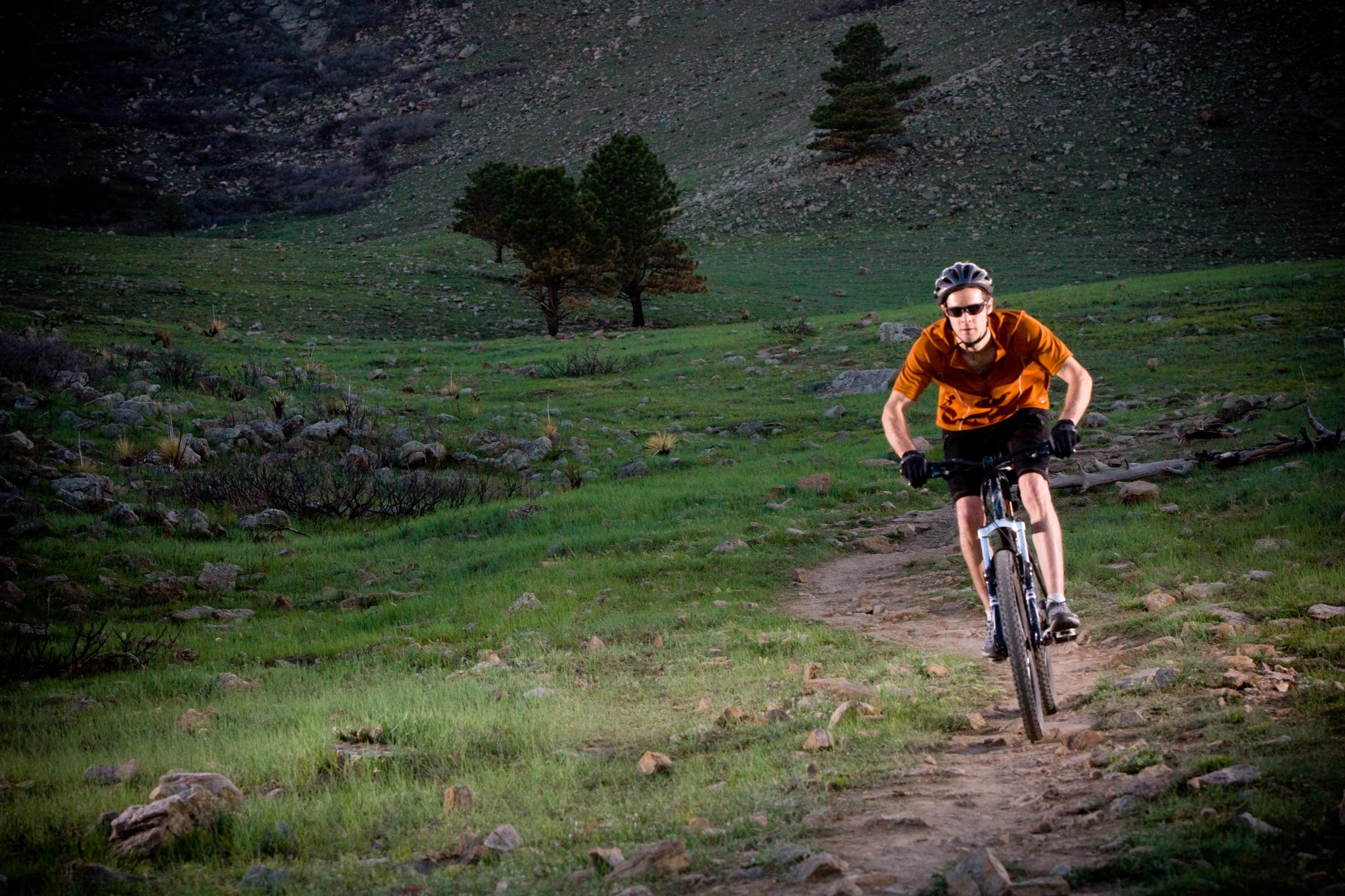 Solano_Boulder_Biking_0409_0323_L.jpg