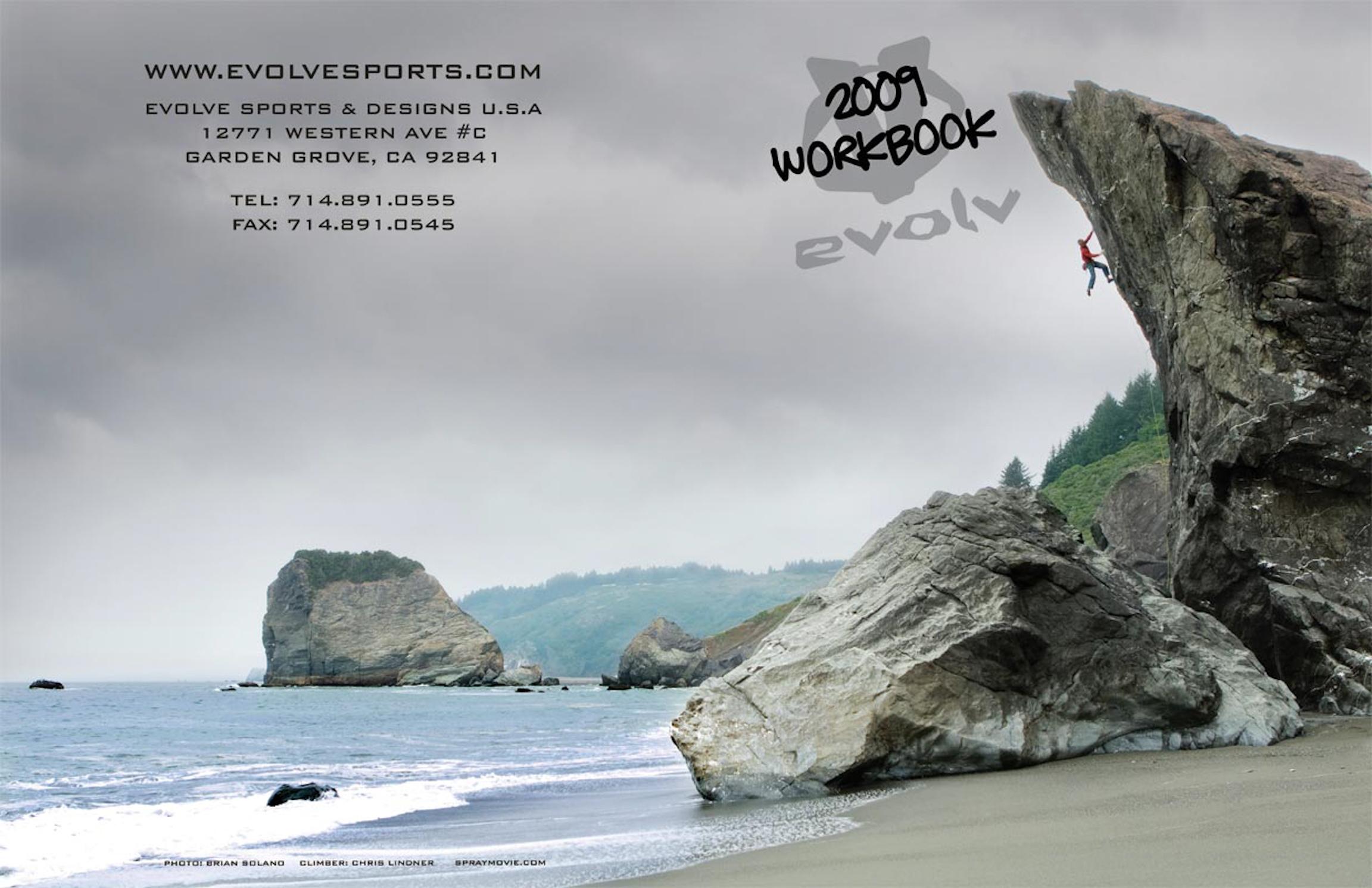 Evolve_Workbook08_L.jpg