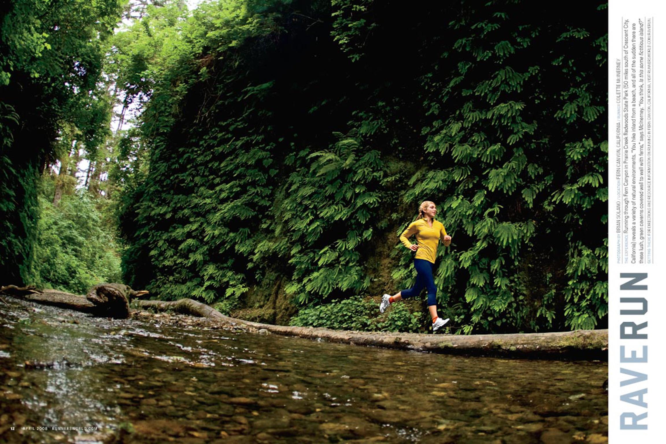 RunnersWorld_Colette_L.jpg