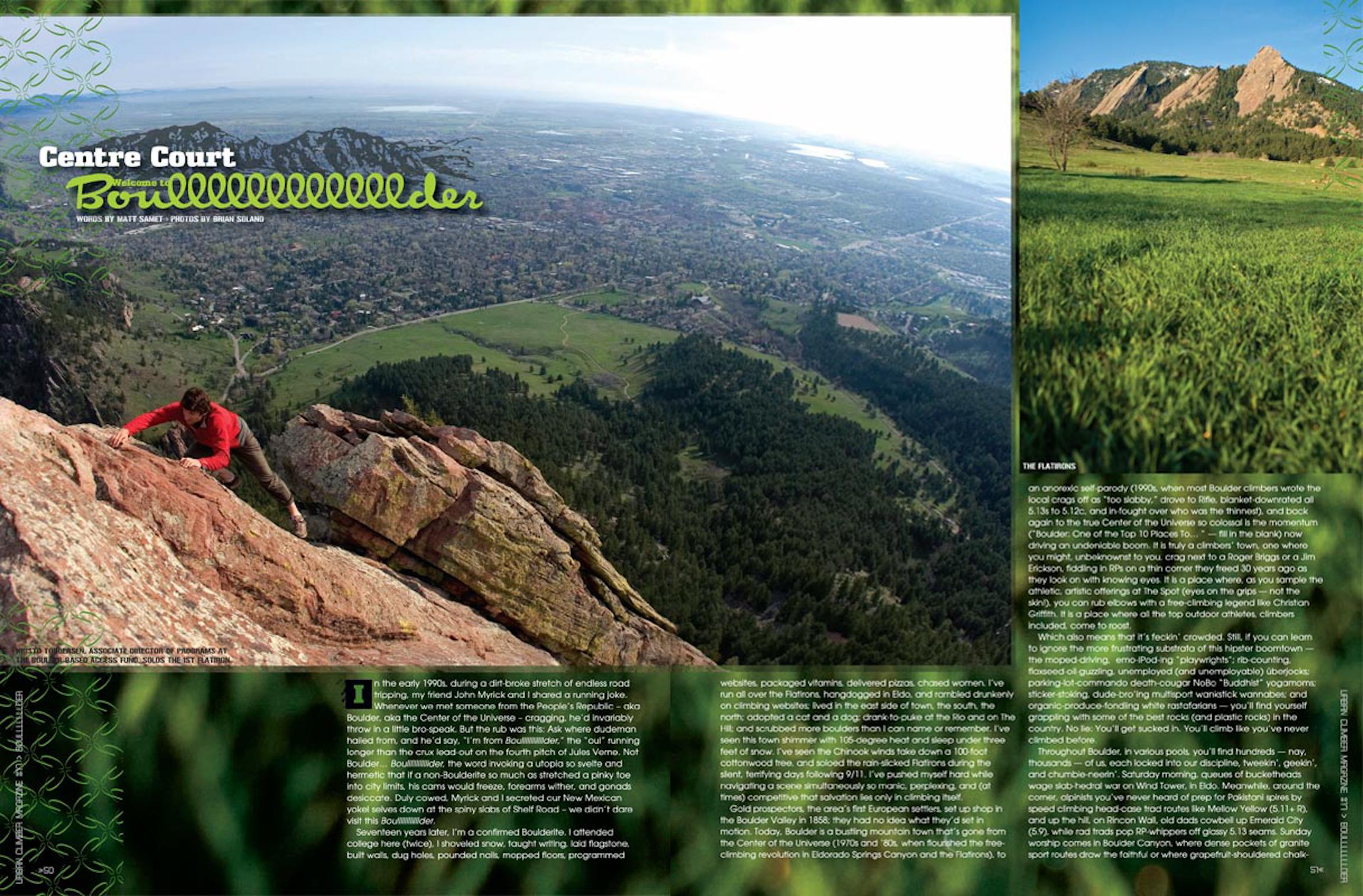 UC_BoulderSpread_L.jpg