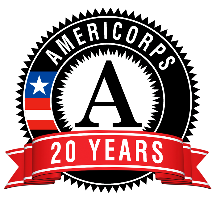 AmeriCorps.png