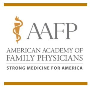 AAFP.jpg