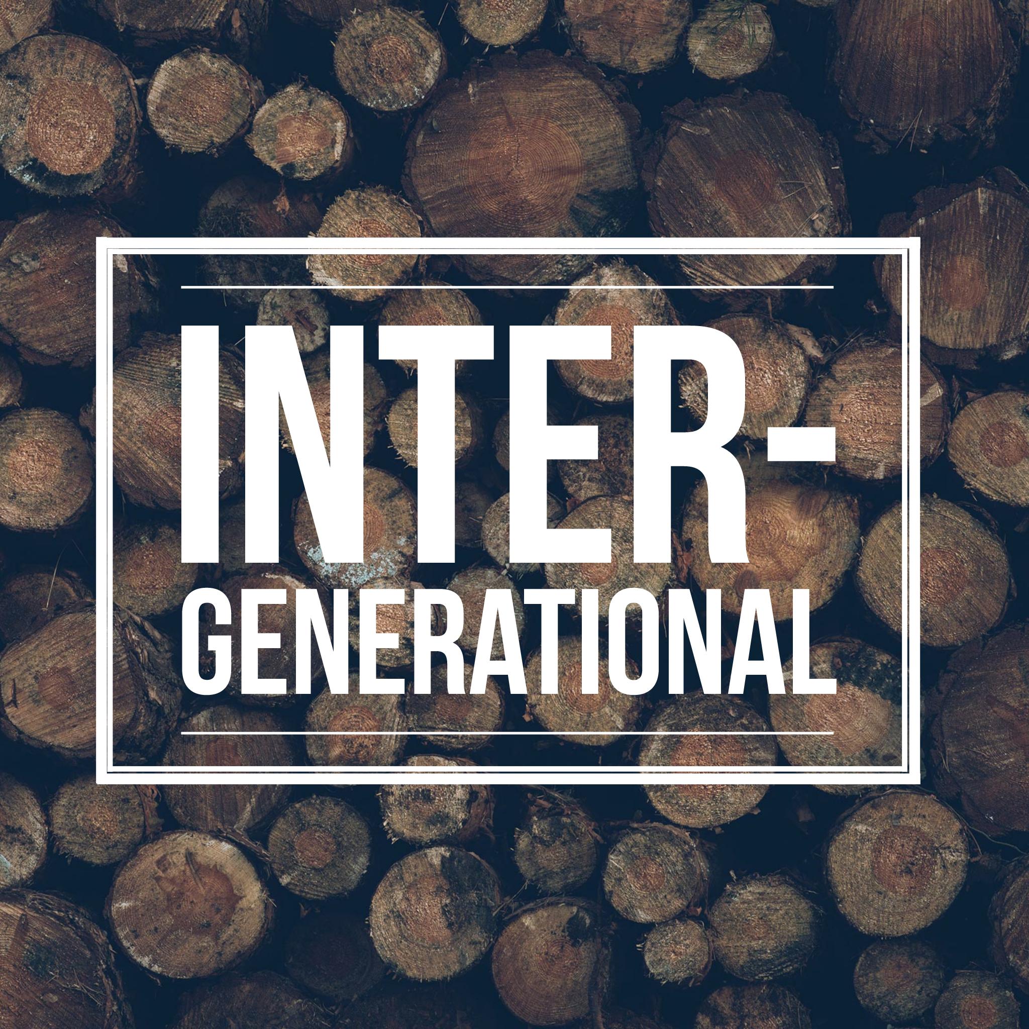 SCF_Inter-generational pic.png