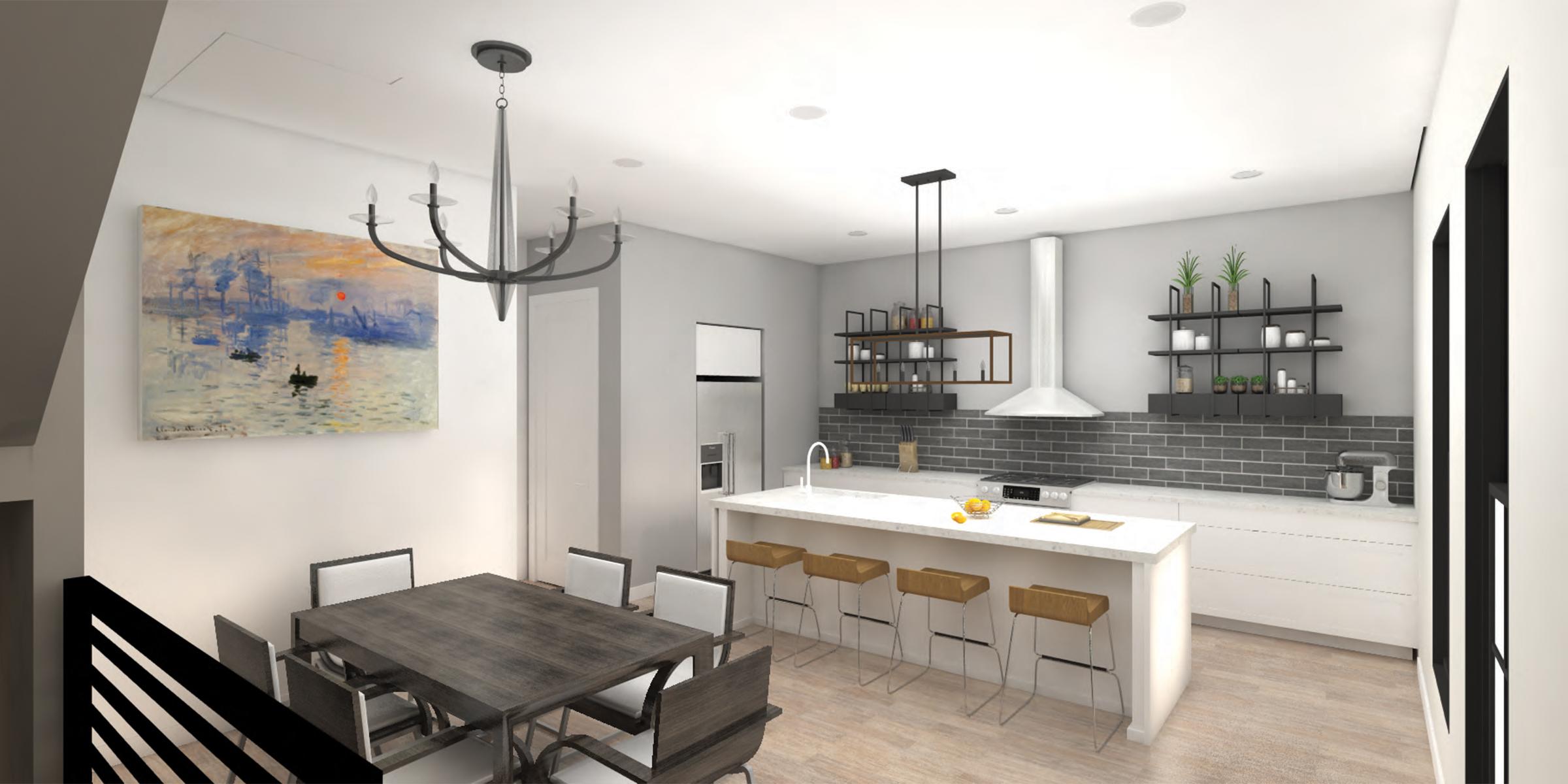 bryden_row_interior_rendering_1.jpg