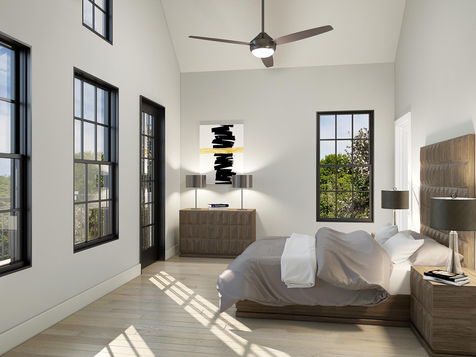0706-Bryden-bedroom-final.jpg