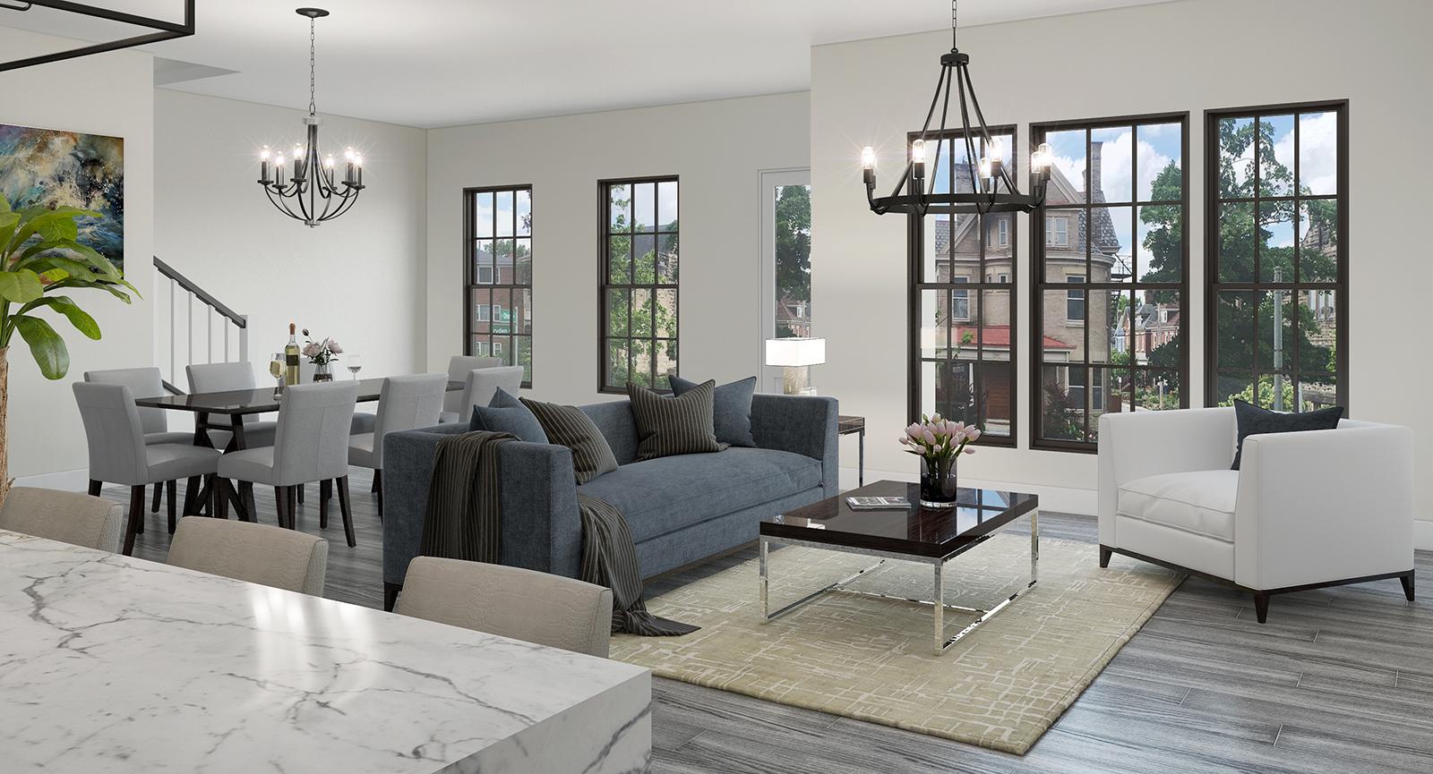 0706-Bryden-Livingroom-final.jpg