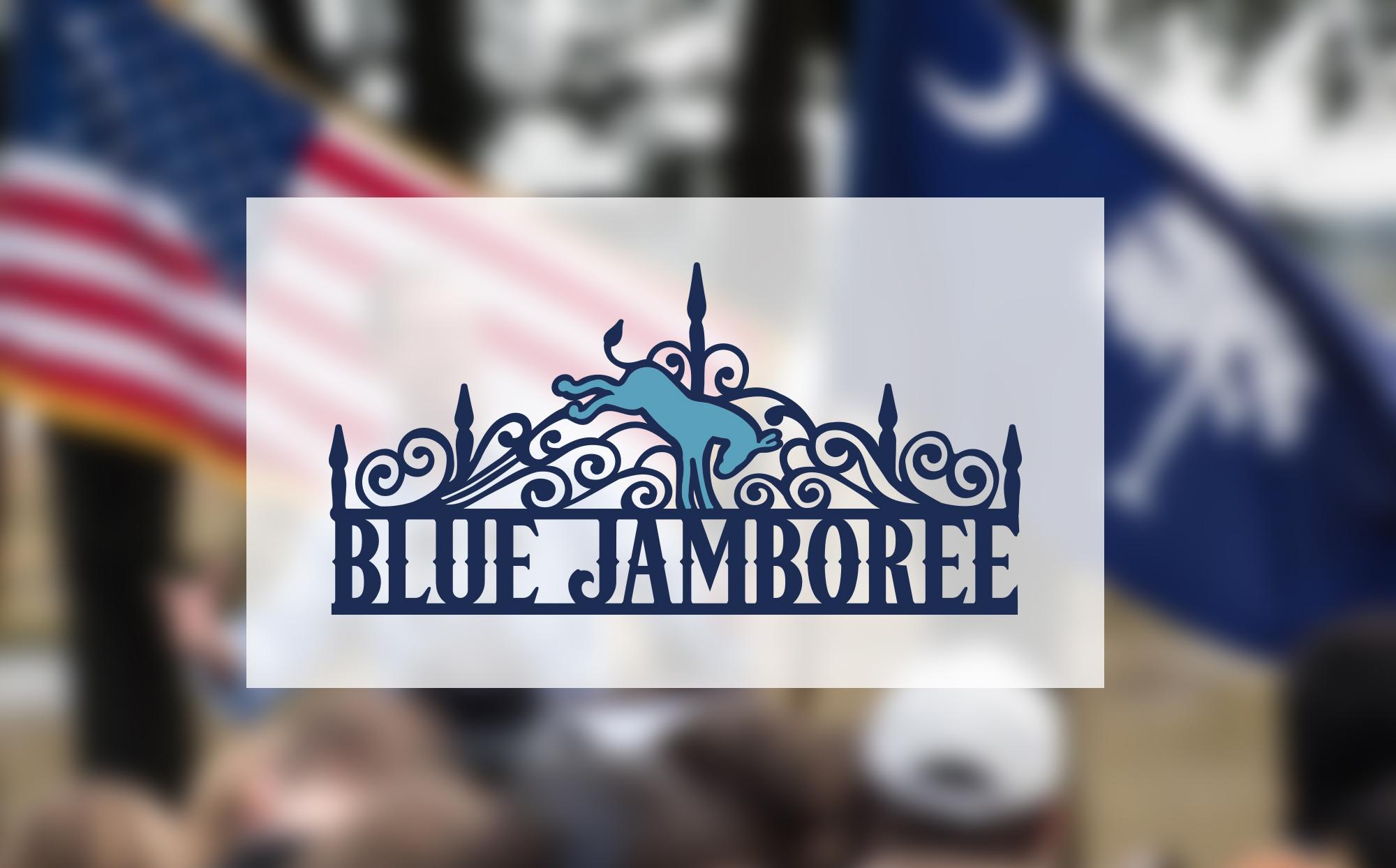 blue_jam_photobg.jpg