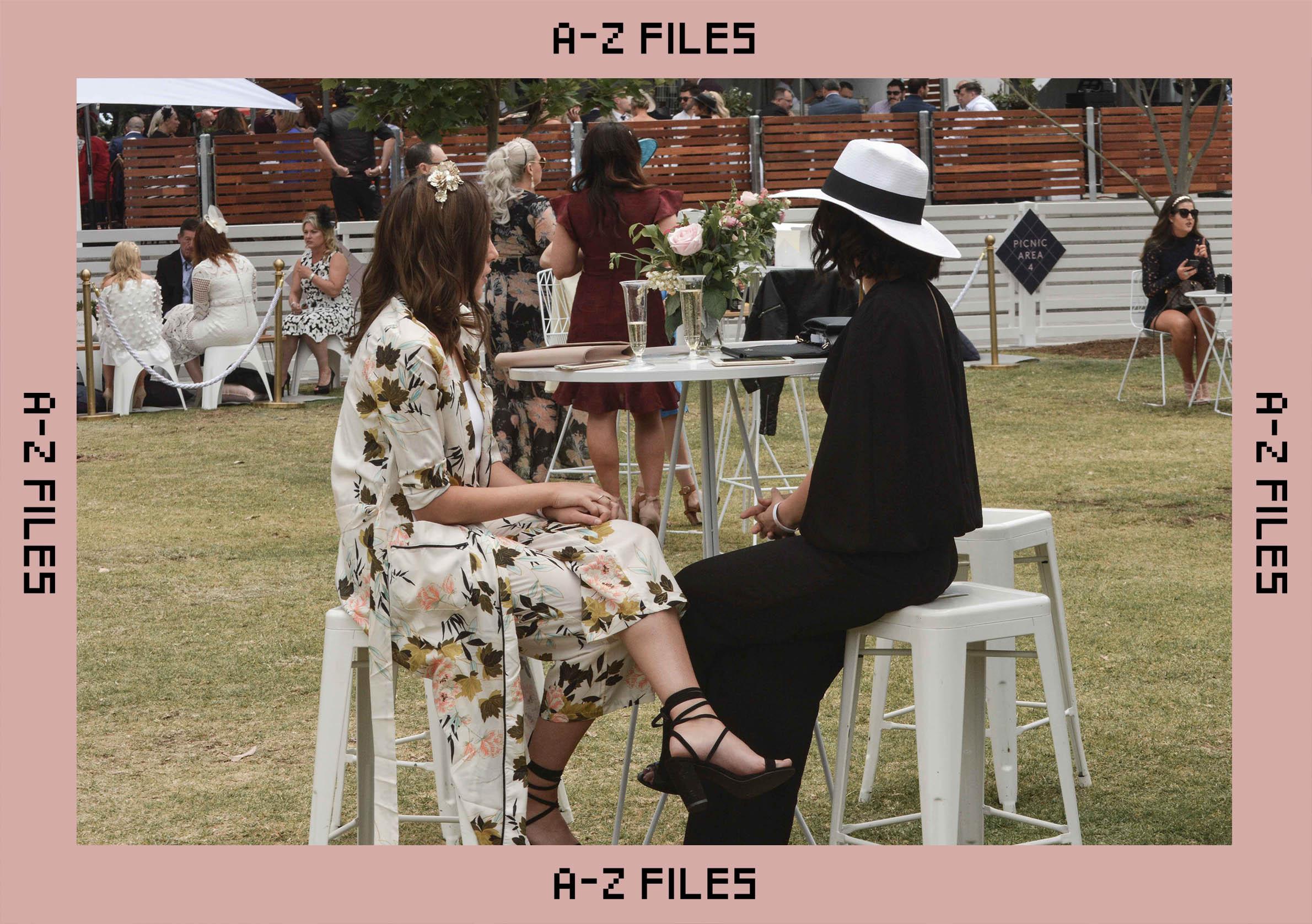 AZ FILES 3.jpg