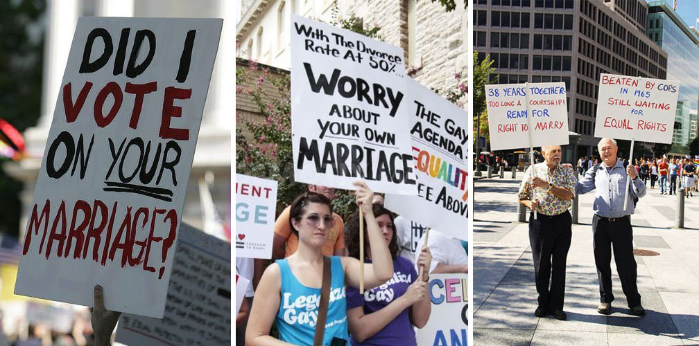 gay-marriage-equality-love-yes-vote.jpg
