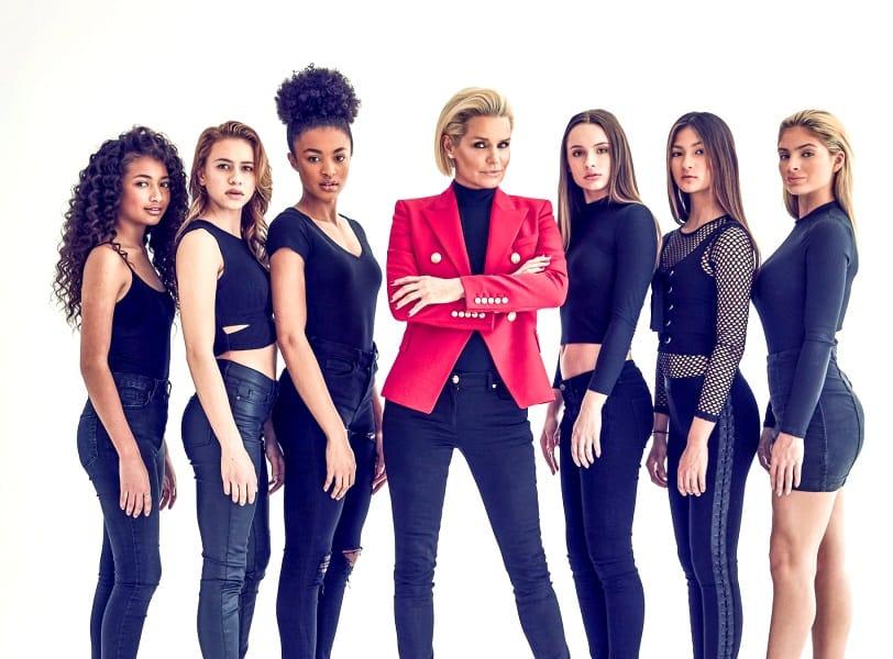 Making-A-Model-With-Yolanda-Hadid-cast-photos.jpg