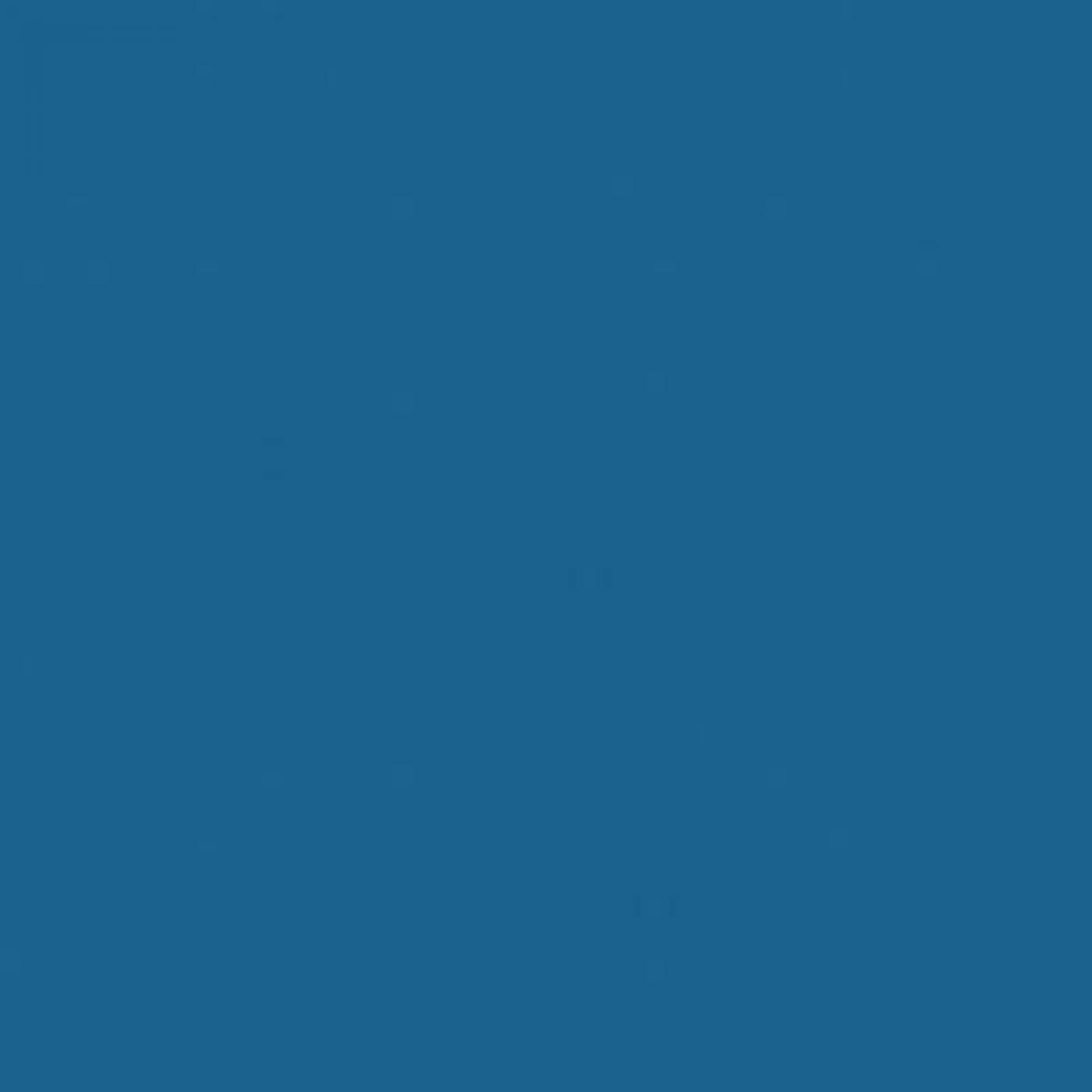 blueforsudan.jpg