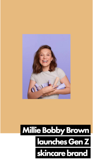 millie bobby brown.png