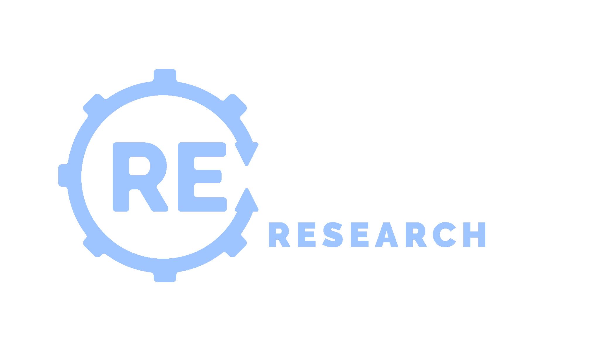 ReLogicResearch_Branding_RGB_logo-blue-rev.png
