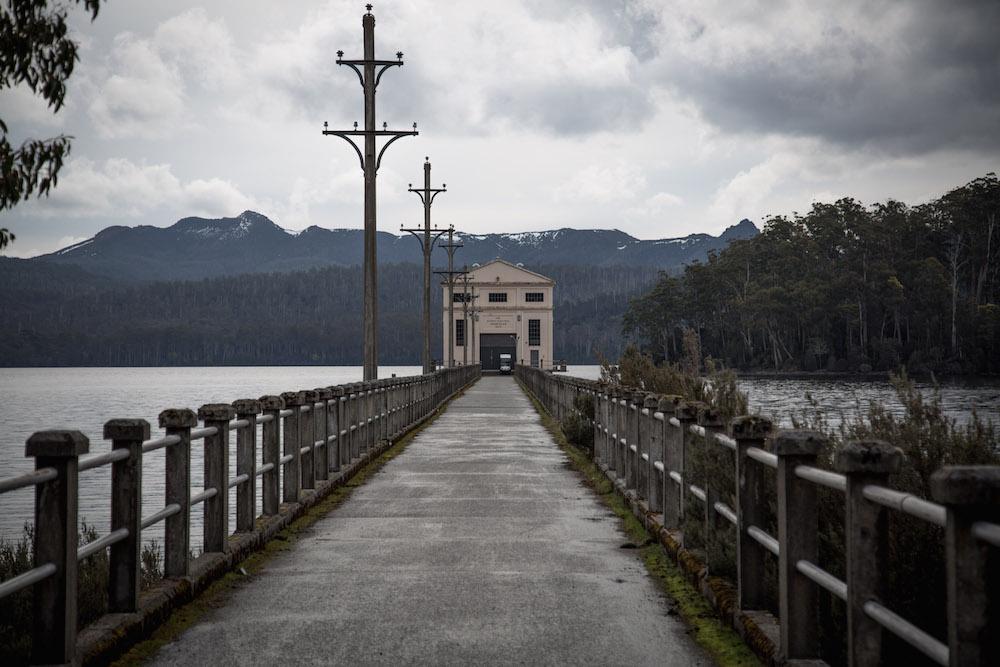 Tasmania-Road-Trip-17-of-29.jpg