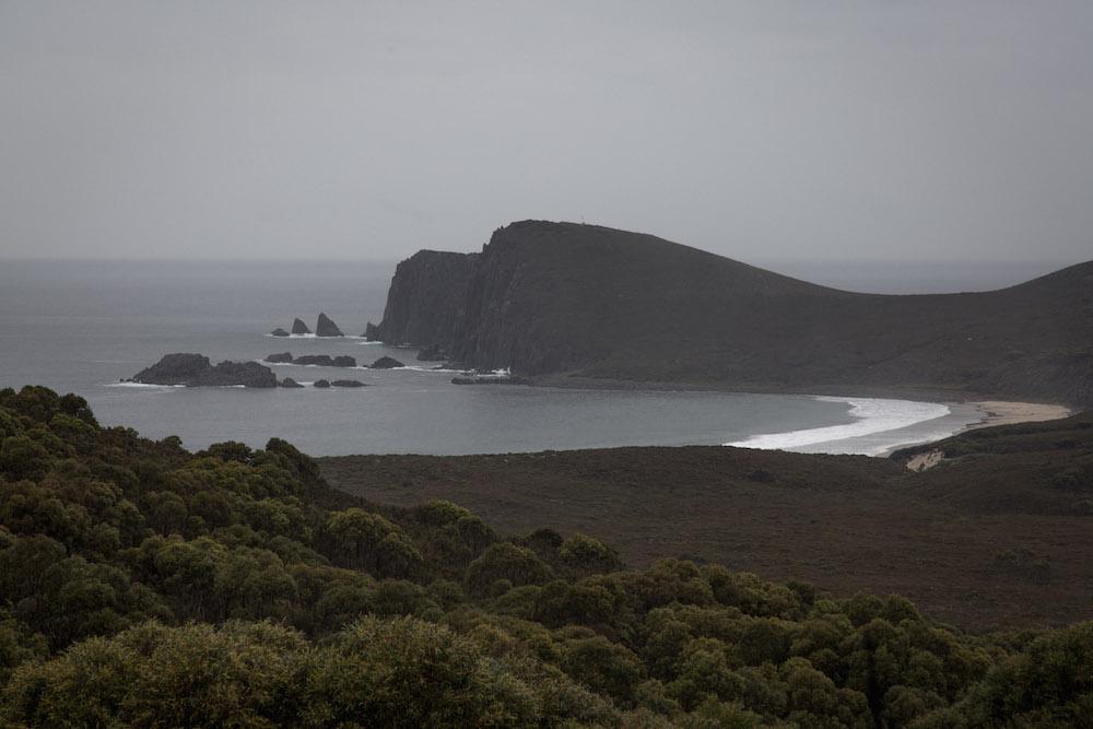 Tasmania-Road-Trip-26-of-29.jpg