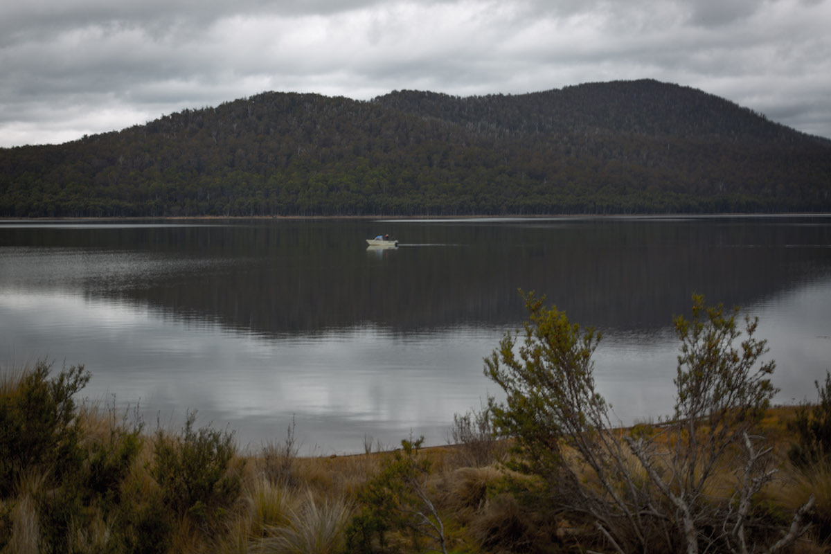 Tasmania-Road-Trip-30-1-of-1 (1).jpg