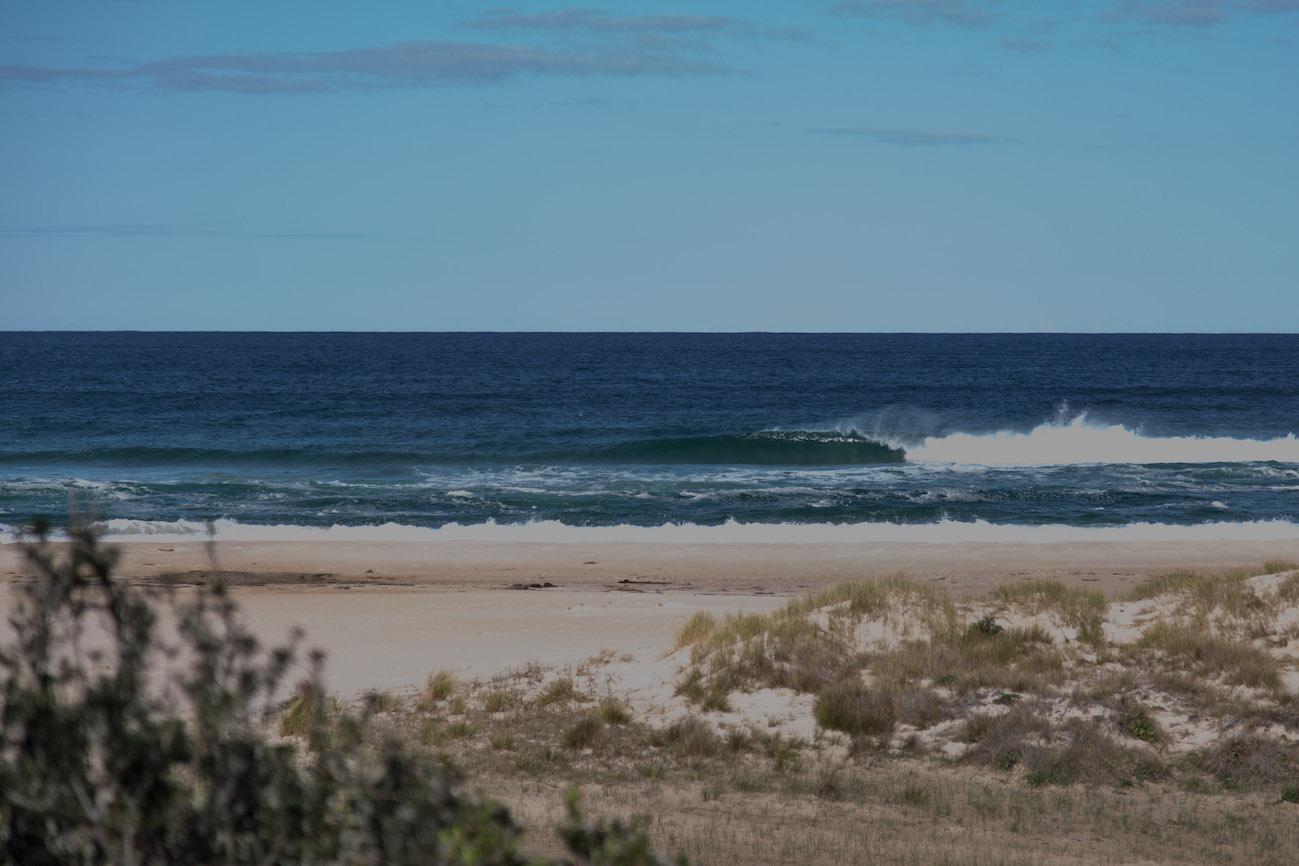 Tasmania-Road-Trip-8-of-29.jpg