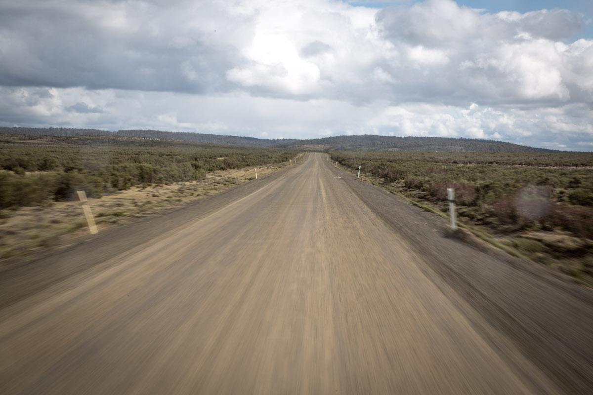 Tasmania-Road-Trip-16-of-29.jpg
