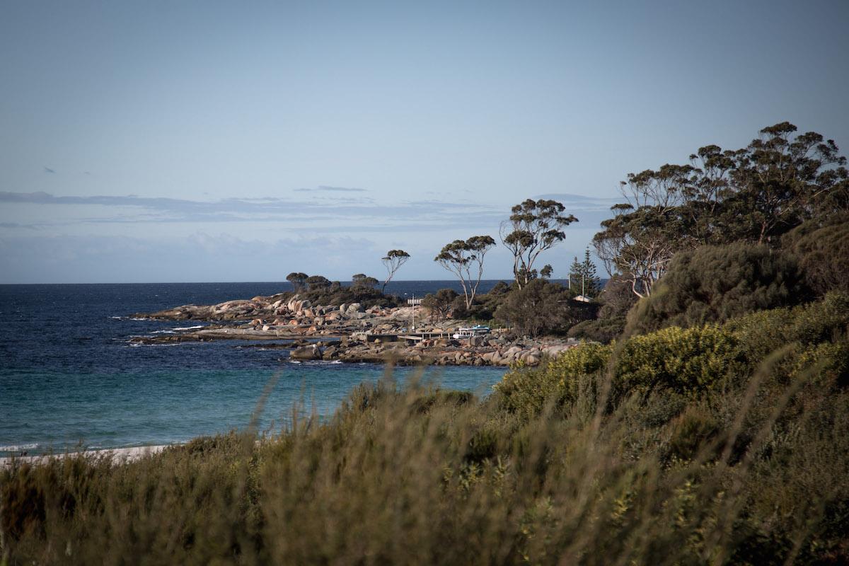 Tasmania-Road-Trip-10-of-29.jpg