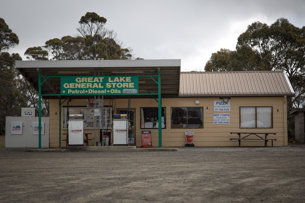 Tasmania-Road-Trip-15-of-29.jpg