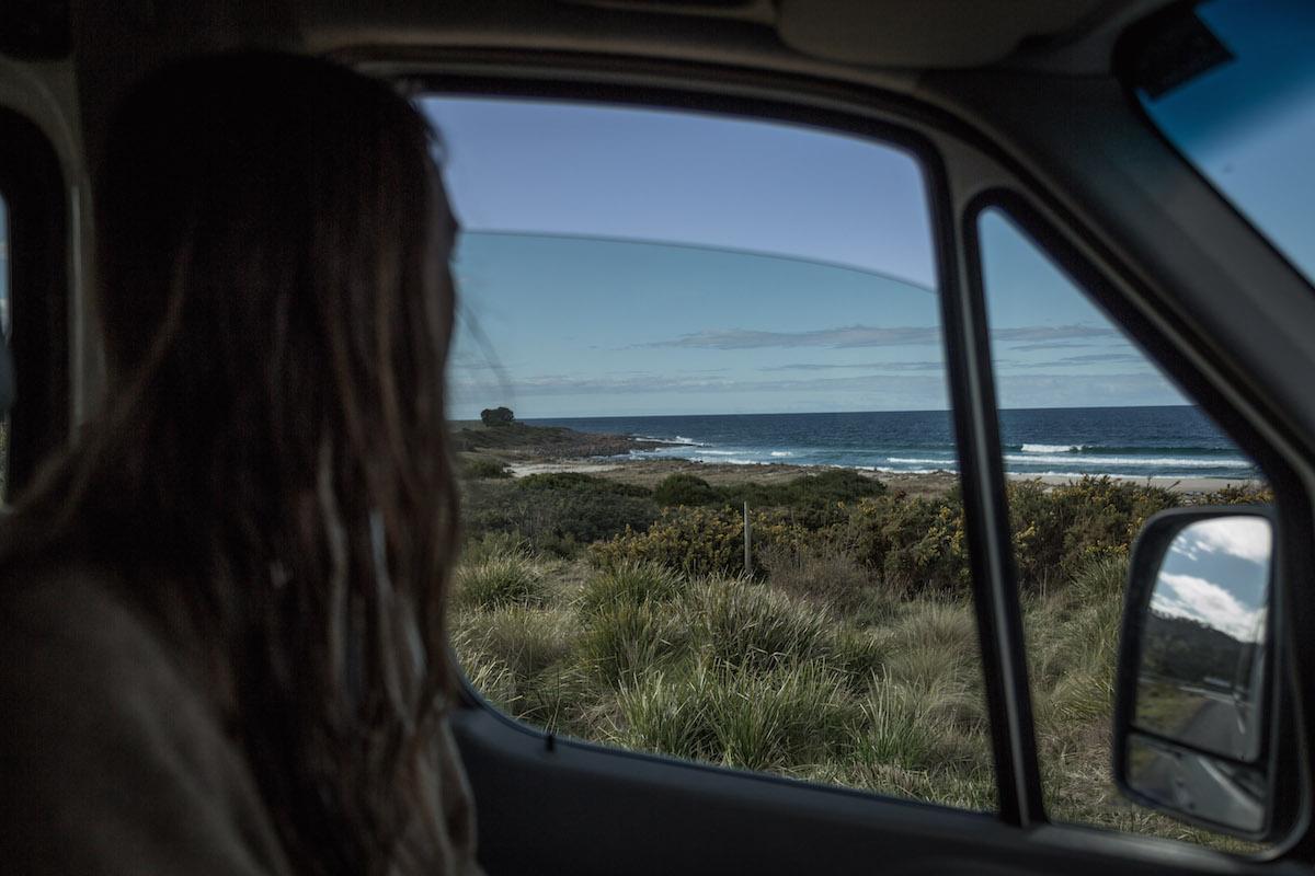 Tasmania-Road-Trip-9-of-29.jpg
